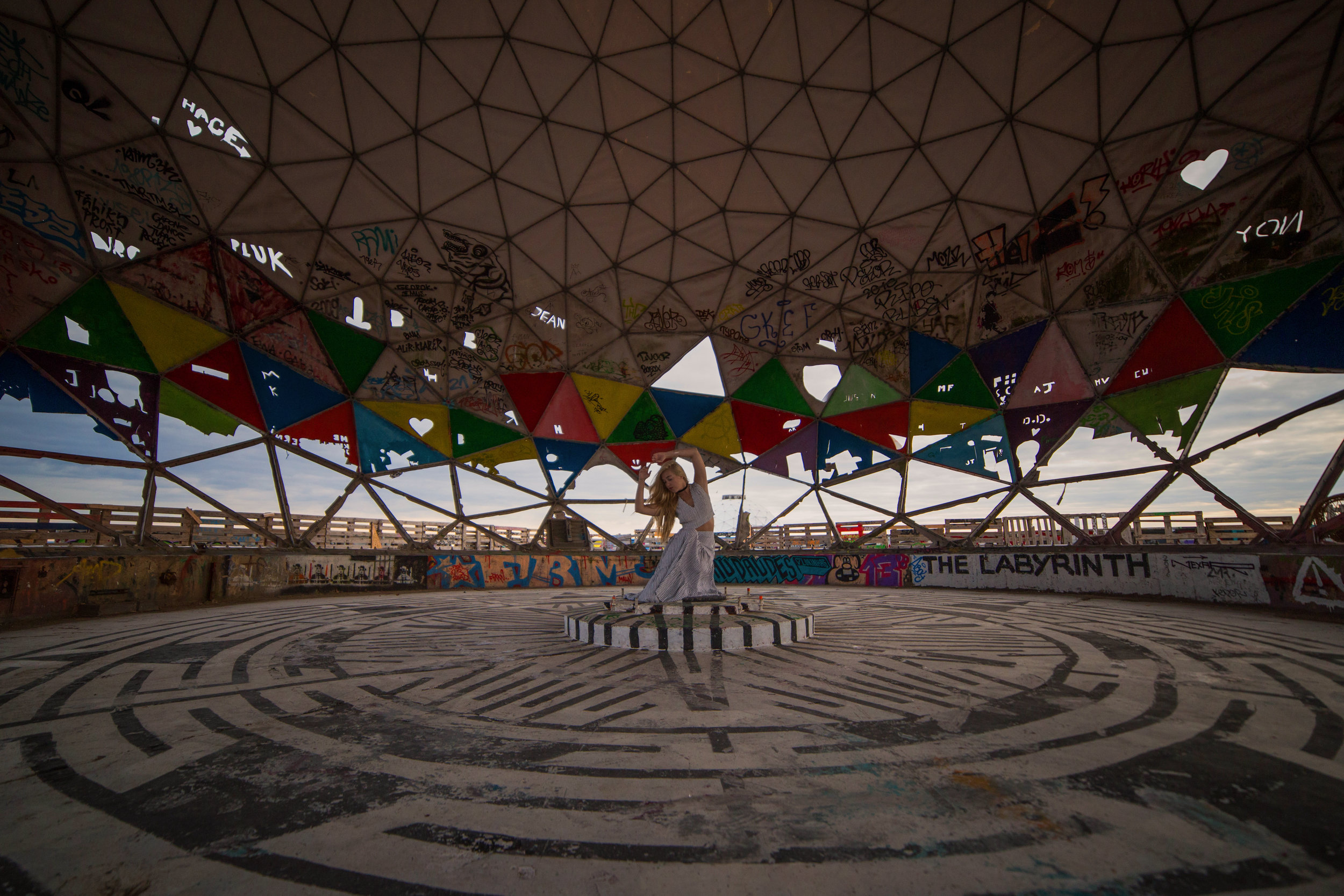 AstroBandit_Teufelsberg_Berlin_Germany_Abandoned_Sunset_2.jpg
