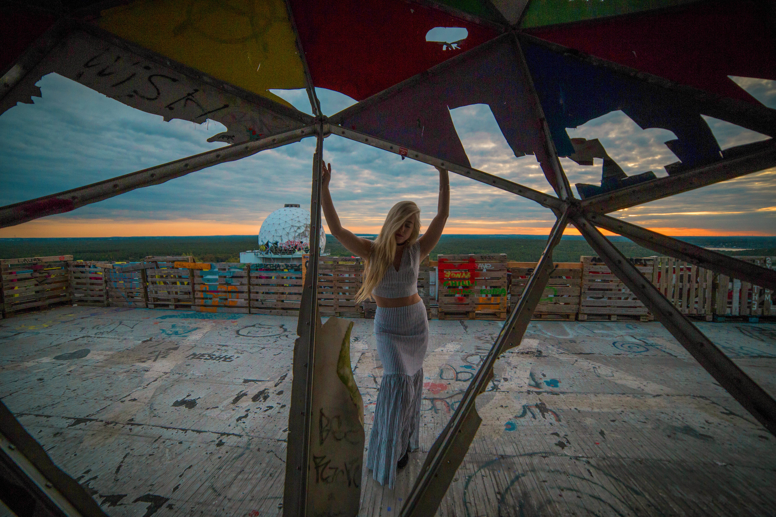 AstroBandit_Teufelsberg_Berlin_Germany_Abandoned_Sunset_4.jpg