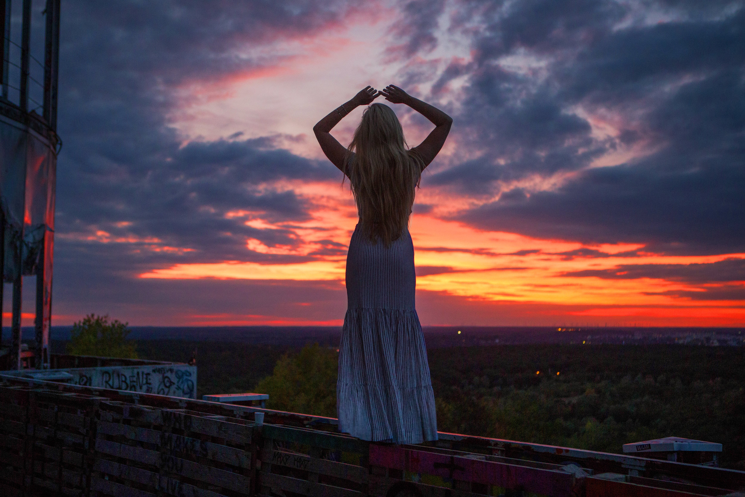 AstroBandit_Teufelsberg_Berlin_Germany_Abandoned_Sunset_12.jpg