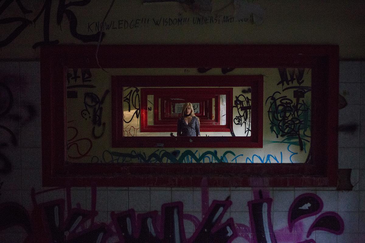 AstroBandit_Berlin_Abandoned_Childrens_Hospital_Zombie_Weissensee_ForLoveandLemons_6.jpg