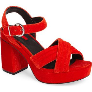 topshopshoes.jpg