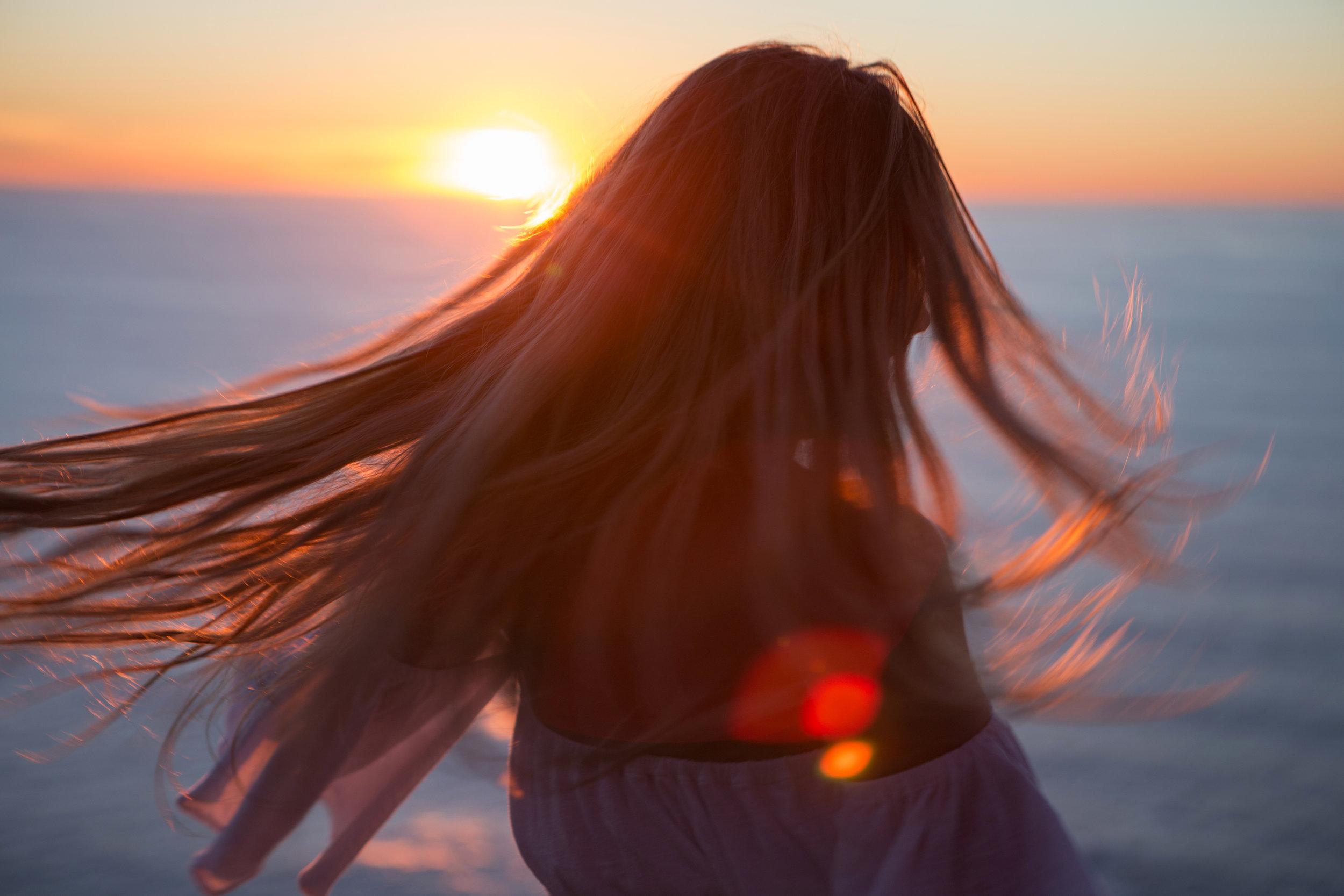 JordanRose_AstroBandit_Pitusa_BigSur_Sunset_WhiteRuffles_6.jpg