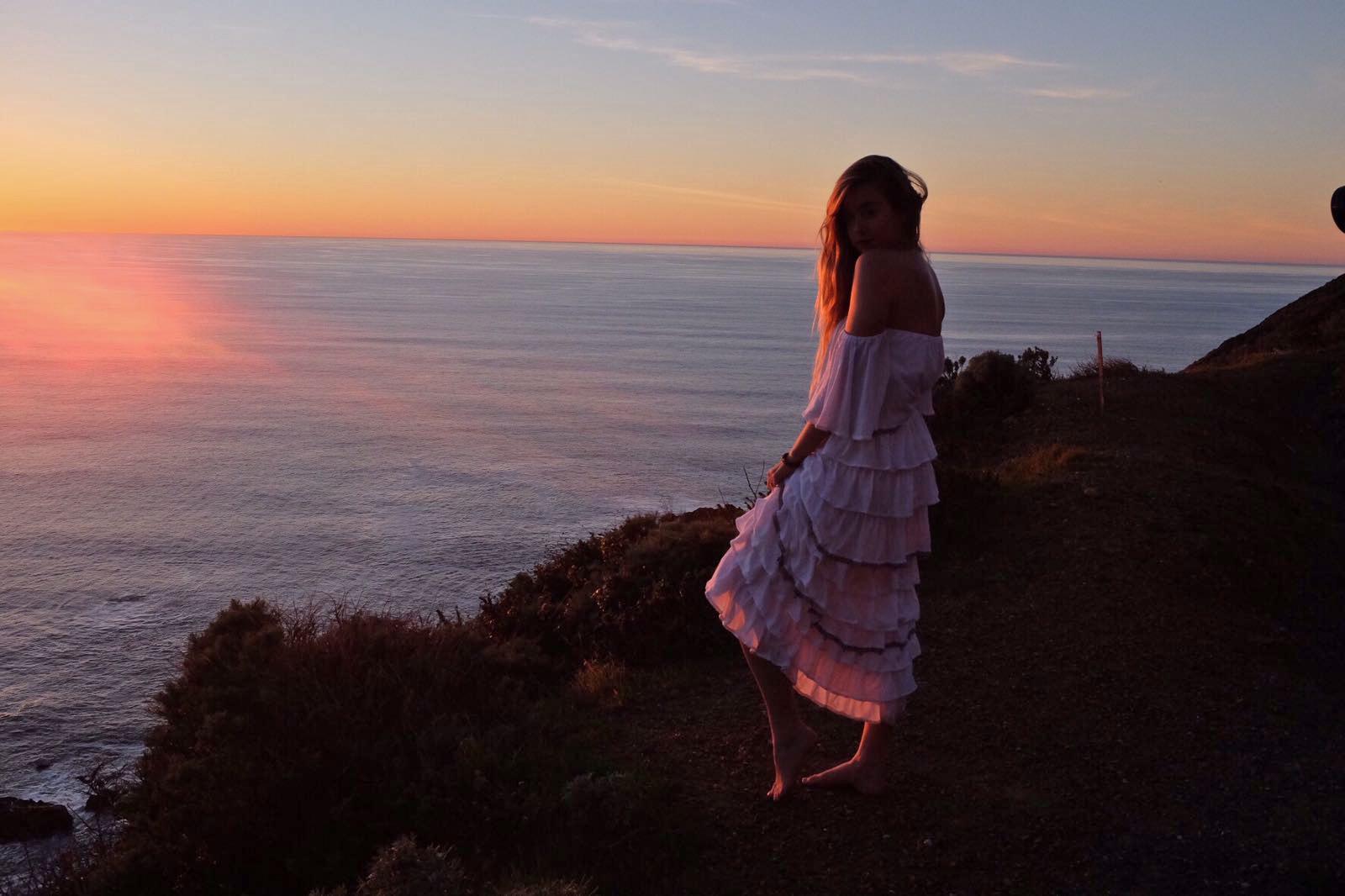 JordanRose_AstroBandit_Pitusa_BigSur_Sunset_WhiteRuffles_8.jpg