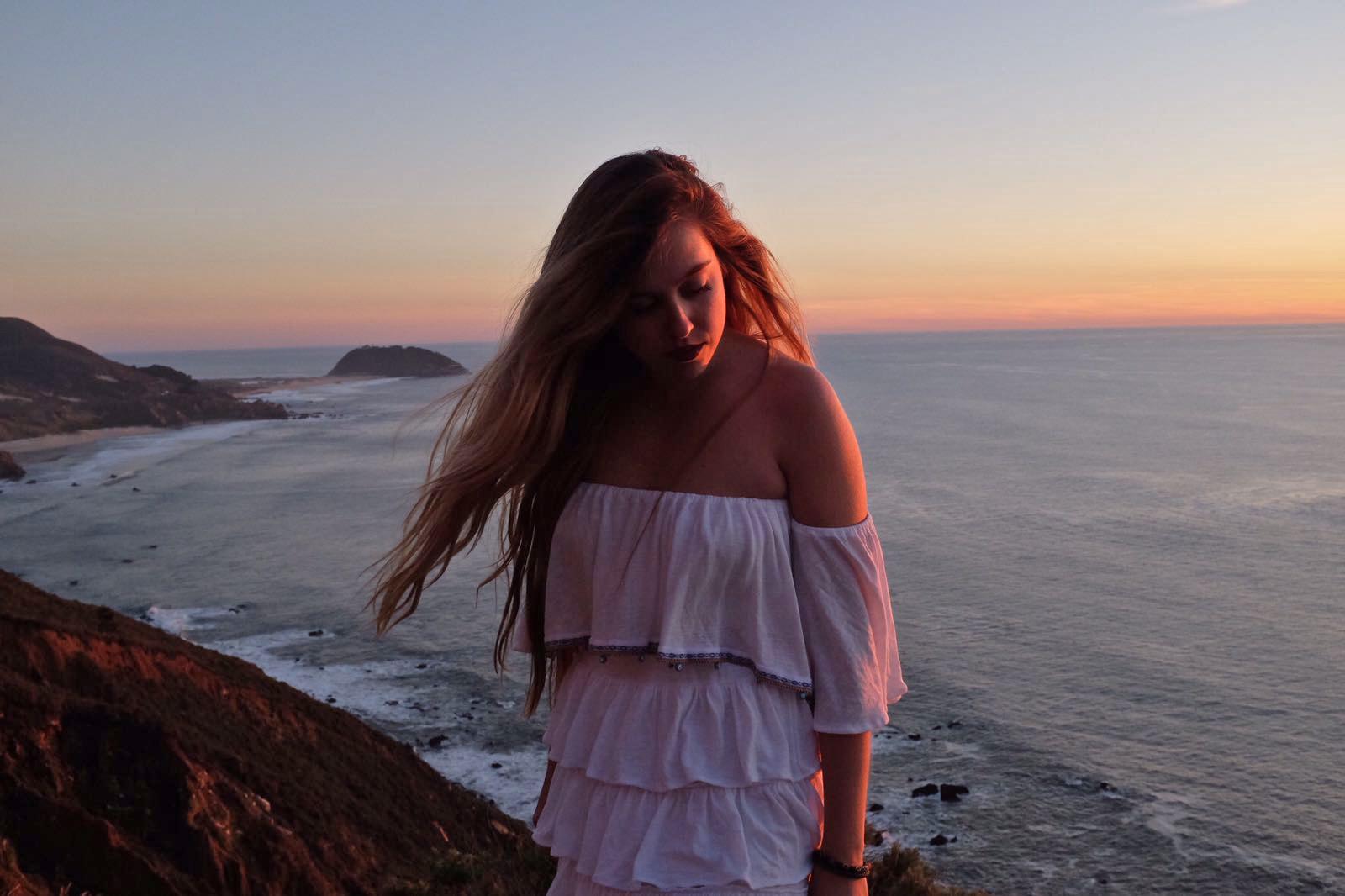 JordanRose_AstroBandit_Pitusa_BigSur_Sunset_WhiteRuffles_9.jpg