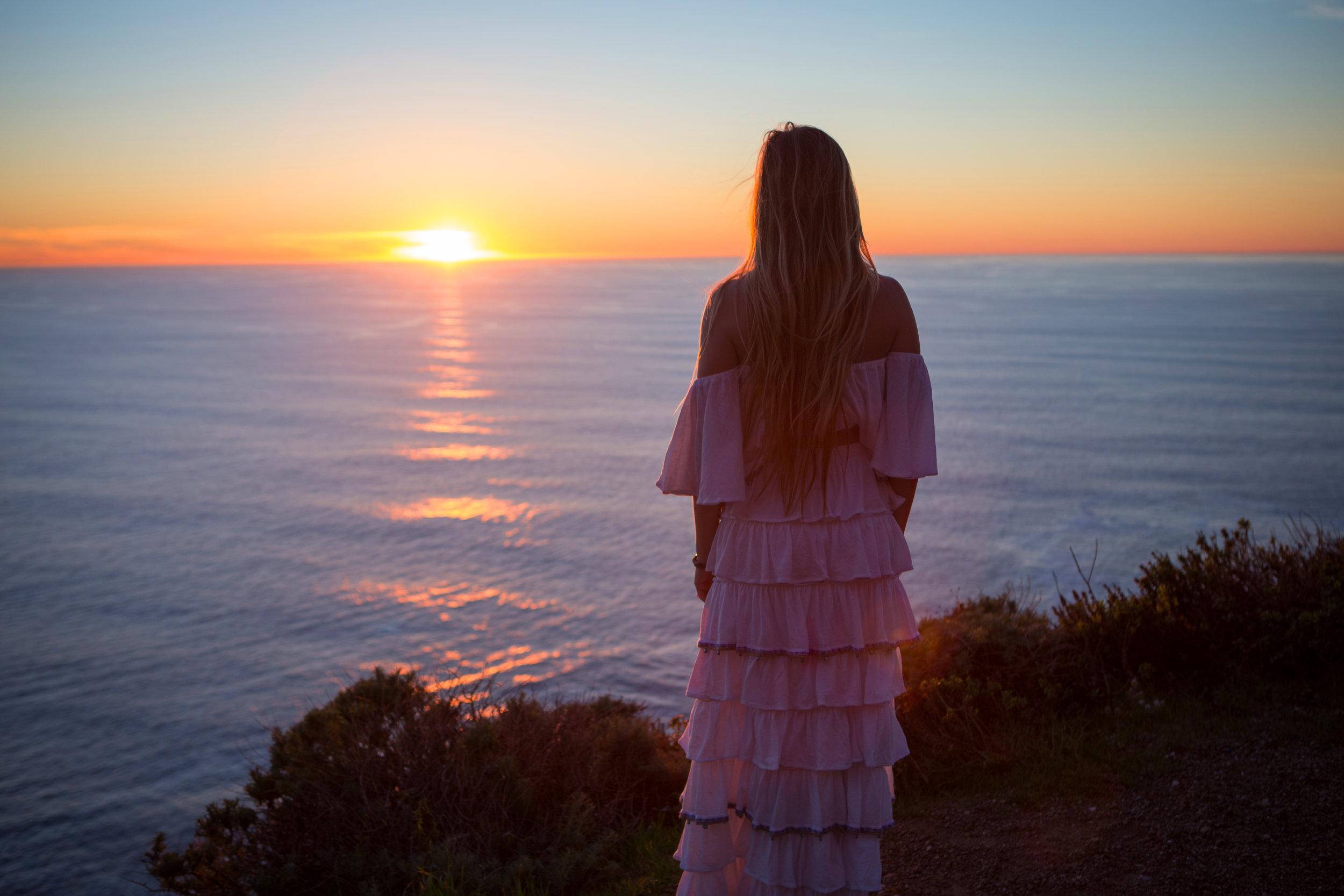 JordanRose_AstroBandit_Pitusa_BigSur_Sunset_WhiteRuffles_13.jpg