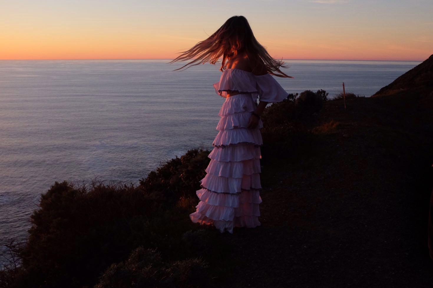 JordanRose_AstroBandit_Pitusa_BigSur_Sunset_WhiteRuffles_14.jpg