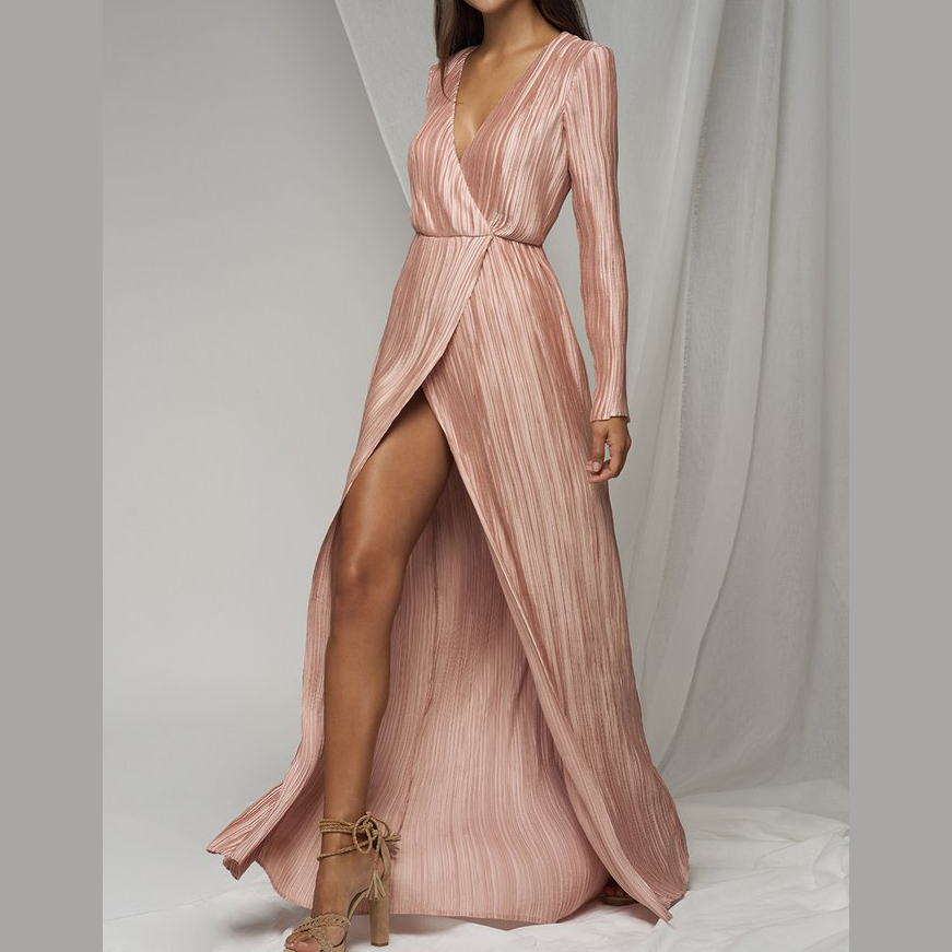 THE_JETSET_DIARIES_J1171019_Primavera_Maxi_Dress_1024x1024.jpg