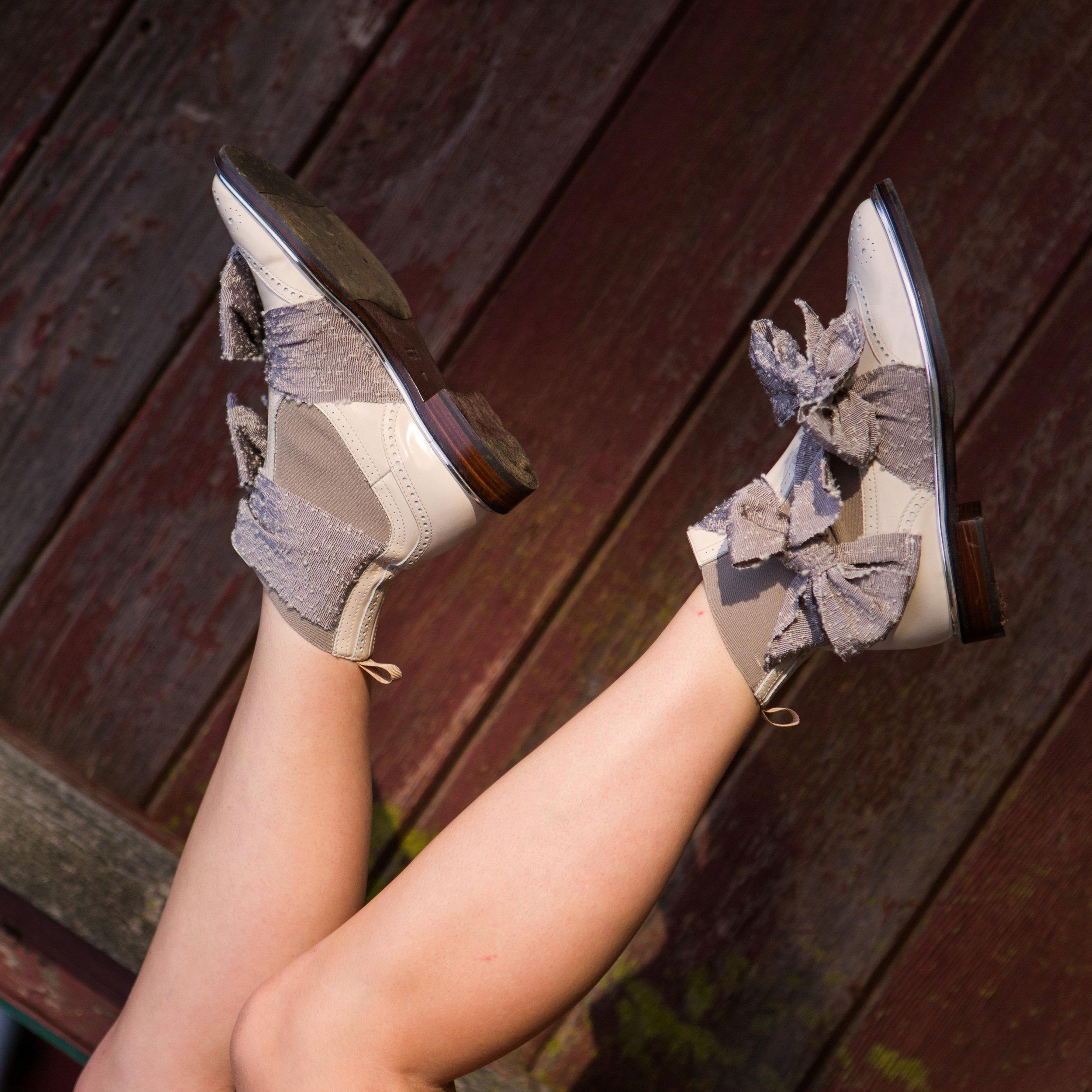 aglshoes.jpg