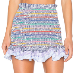 Petersyn Skirt