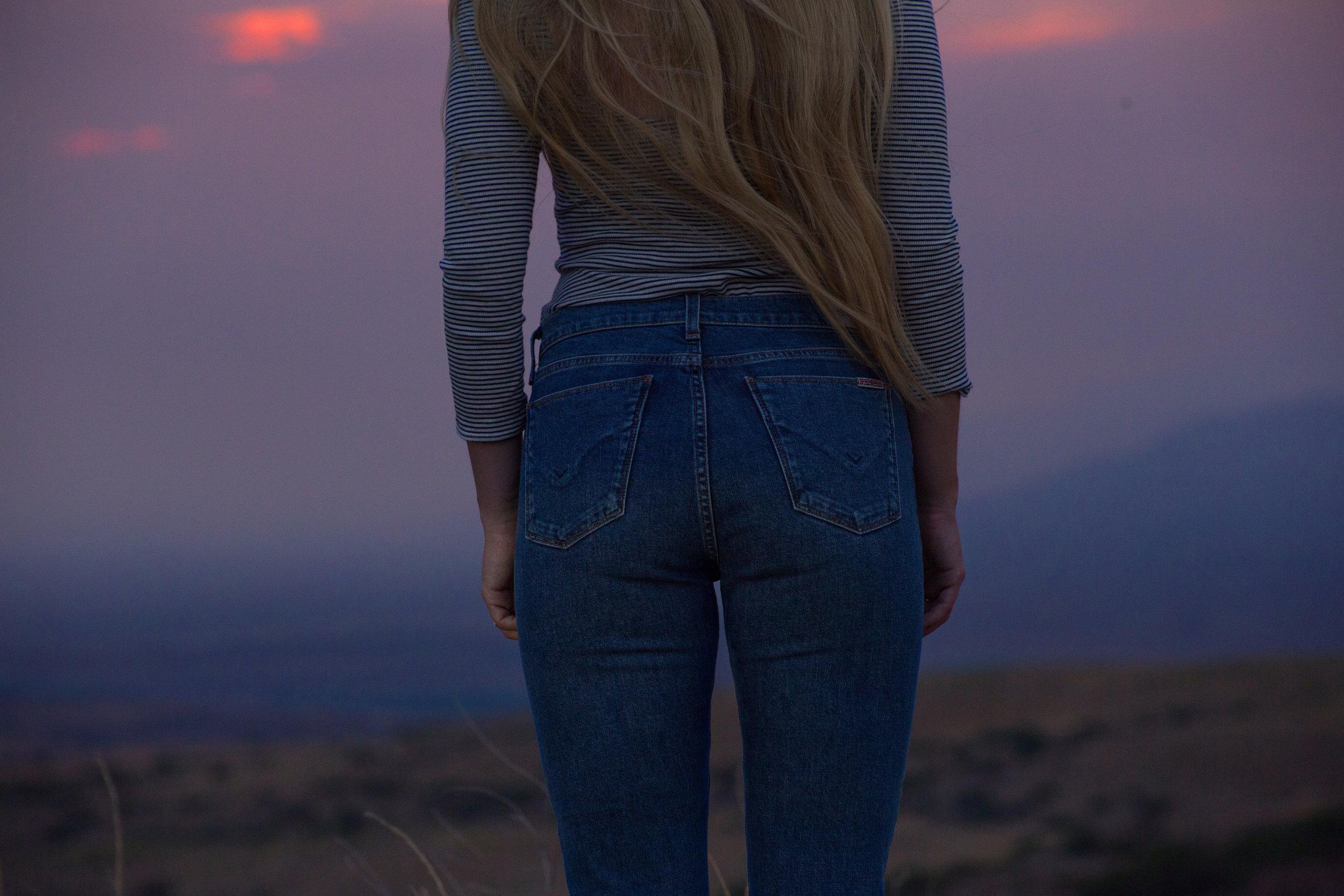AstroBandit_HudsonJeans_18.jpg