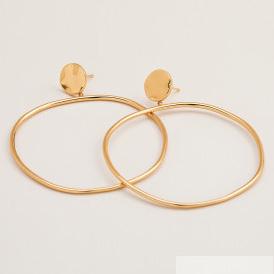Chloe Earrings by Gorjana