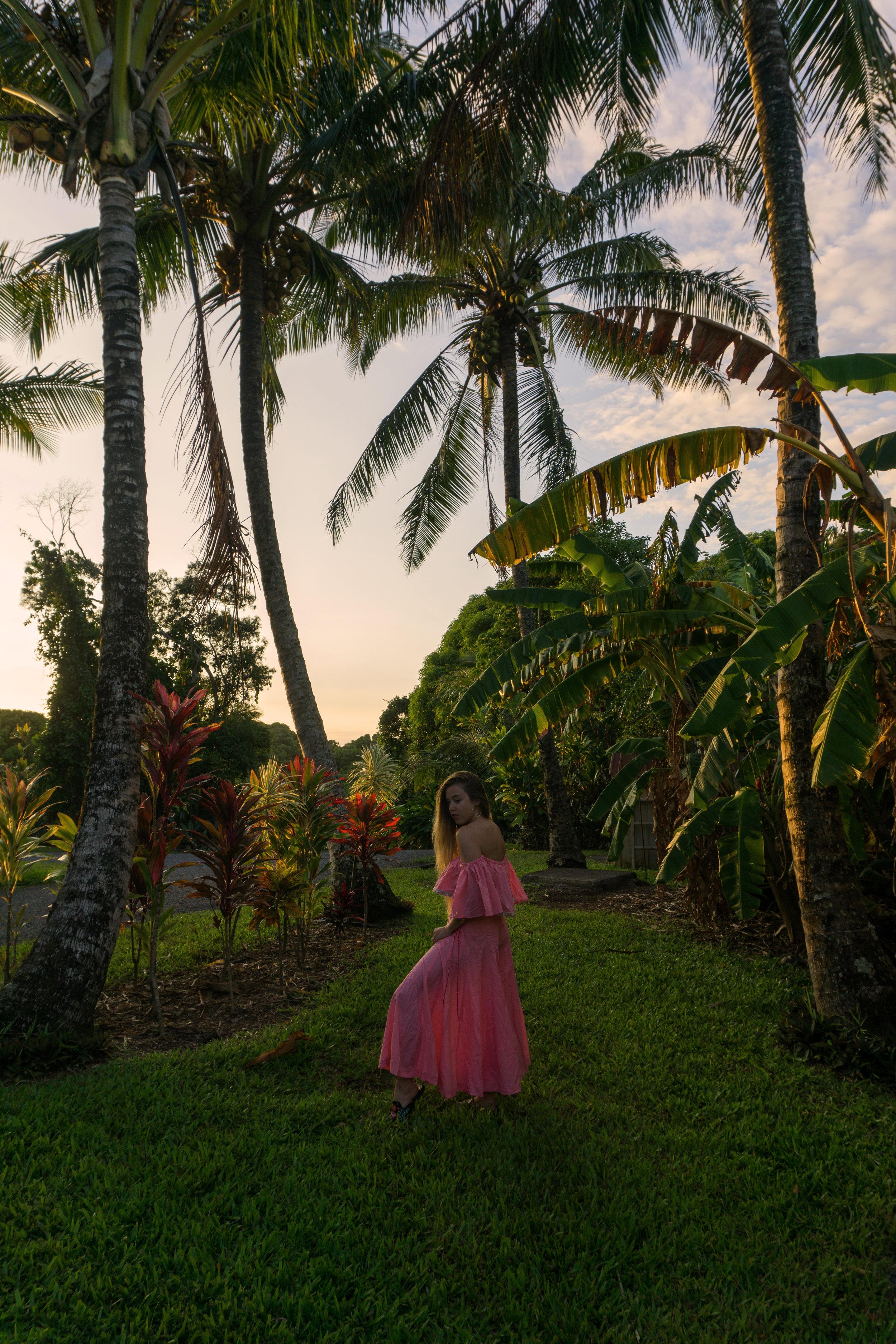 AstroBandit_Maui_Hawaii_JordanRose_NorthShore_8.jpg