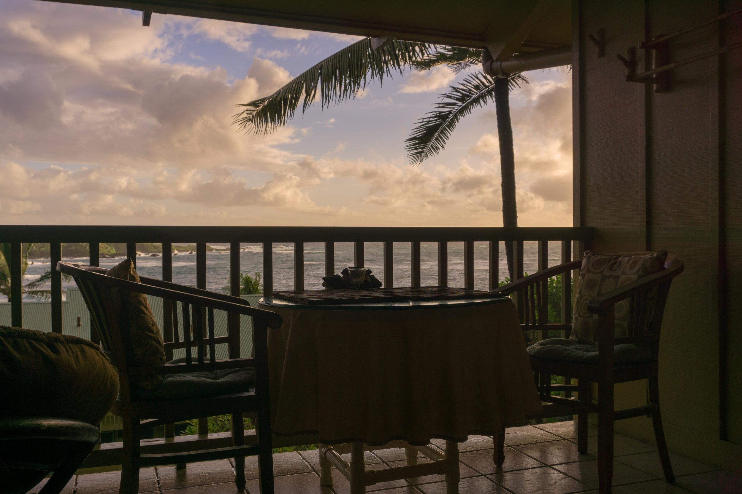 AstroBandit_Maui_Hawaii_JordanRose_Hana_BlackSandBeach_.jpg