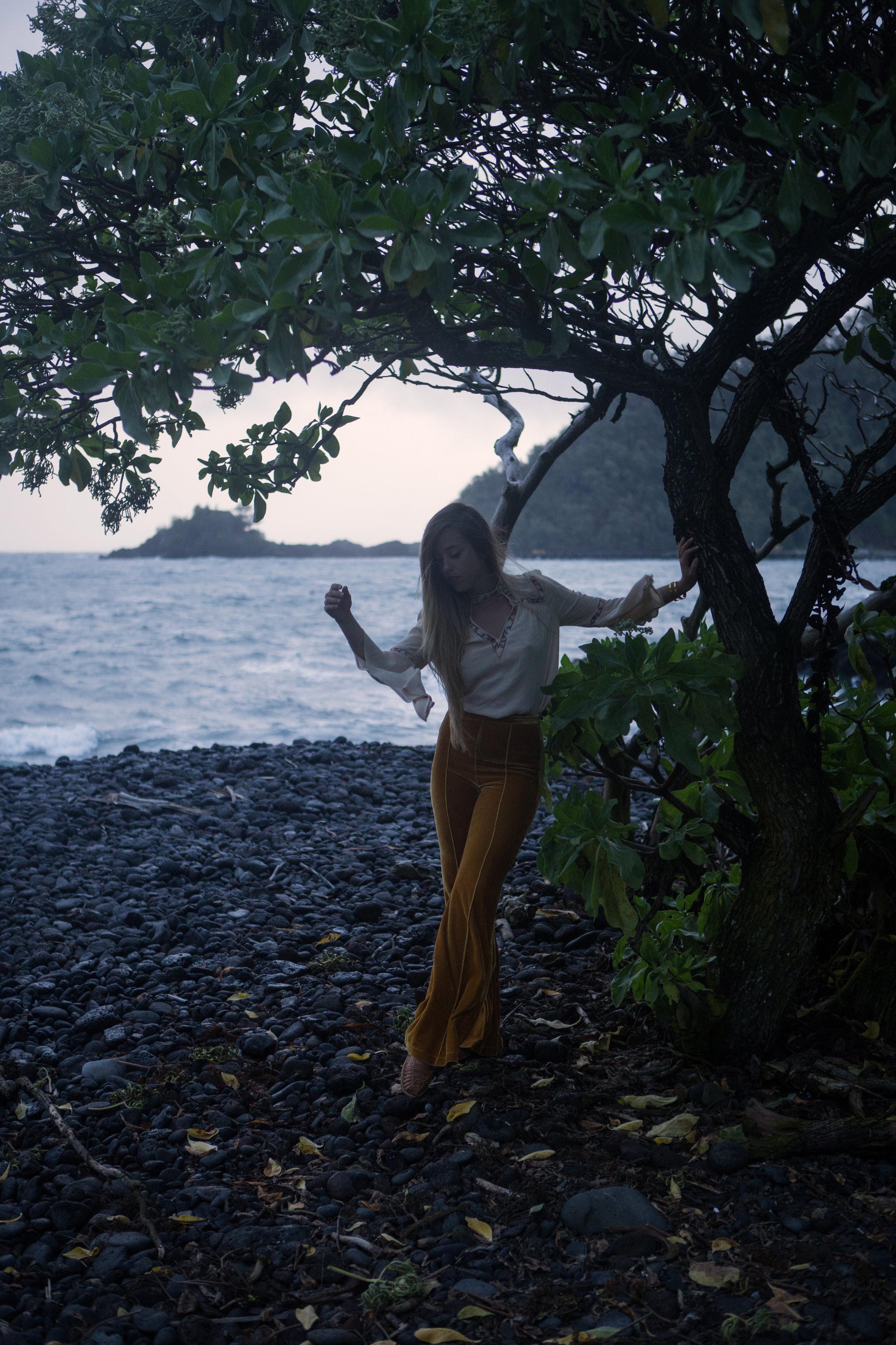 AstroBandit_Maui_Hawaii_JordanRose_Hana_BlackSandBeach_18.jpg