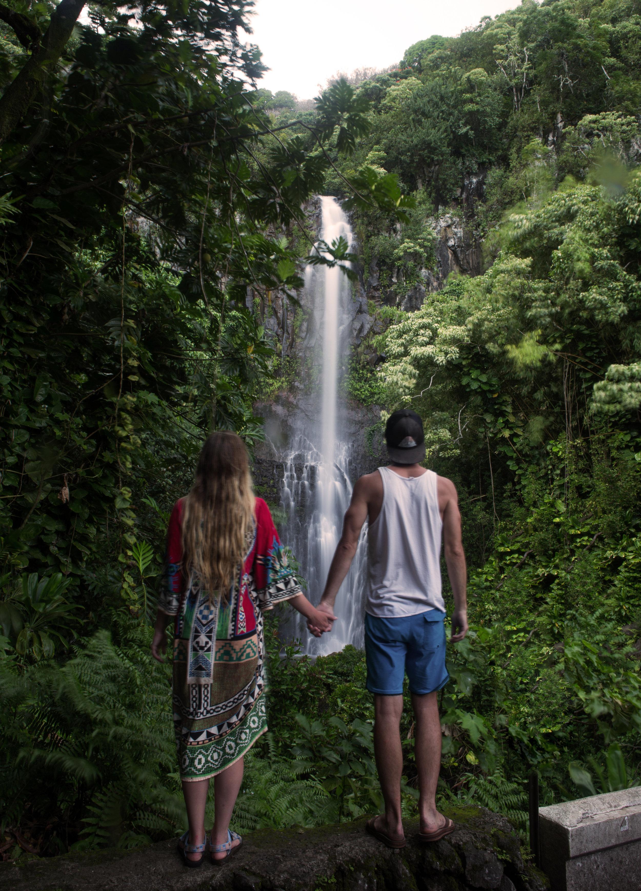 AstroBandit_Maui_Hawaii_JordanRose_Hana_Waterfall_21.jpg