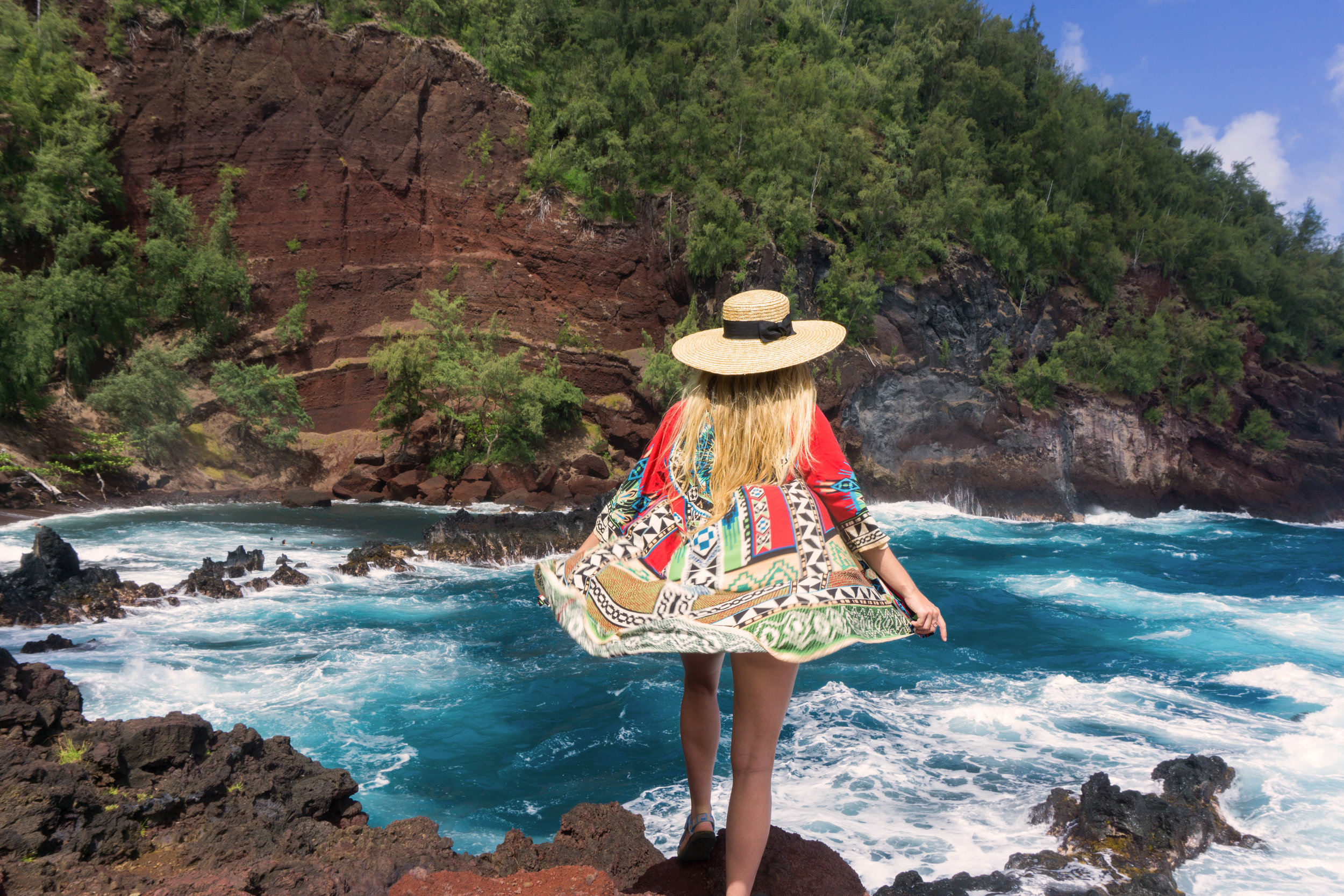 AstroBandit_Maui_Hawaii_JordanRose_Hana_RedSandBeach_24.jpg