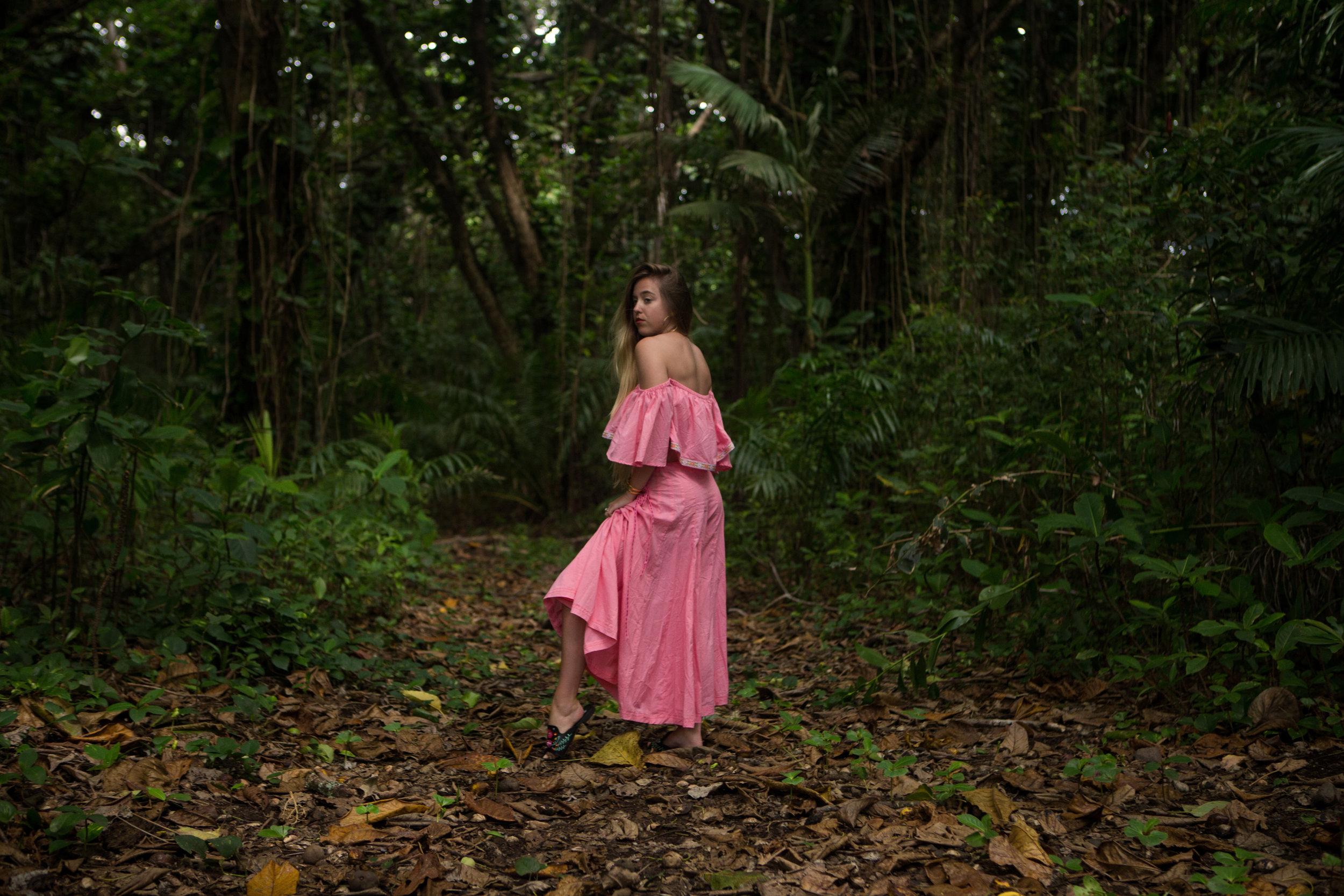 AstroBandit_Maui_Hawaii_JordanRose_Hana_Rainforest_27.jpg