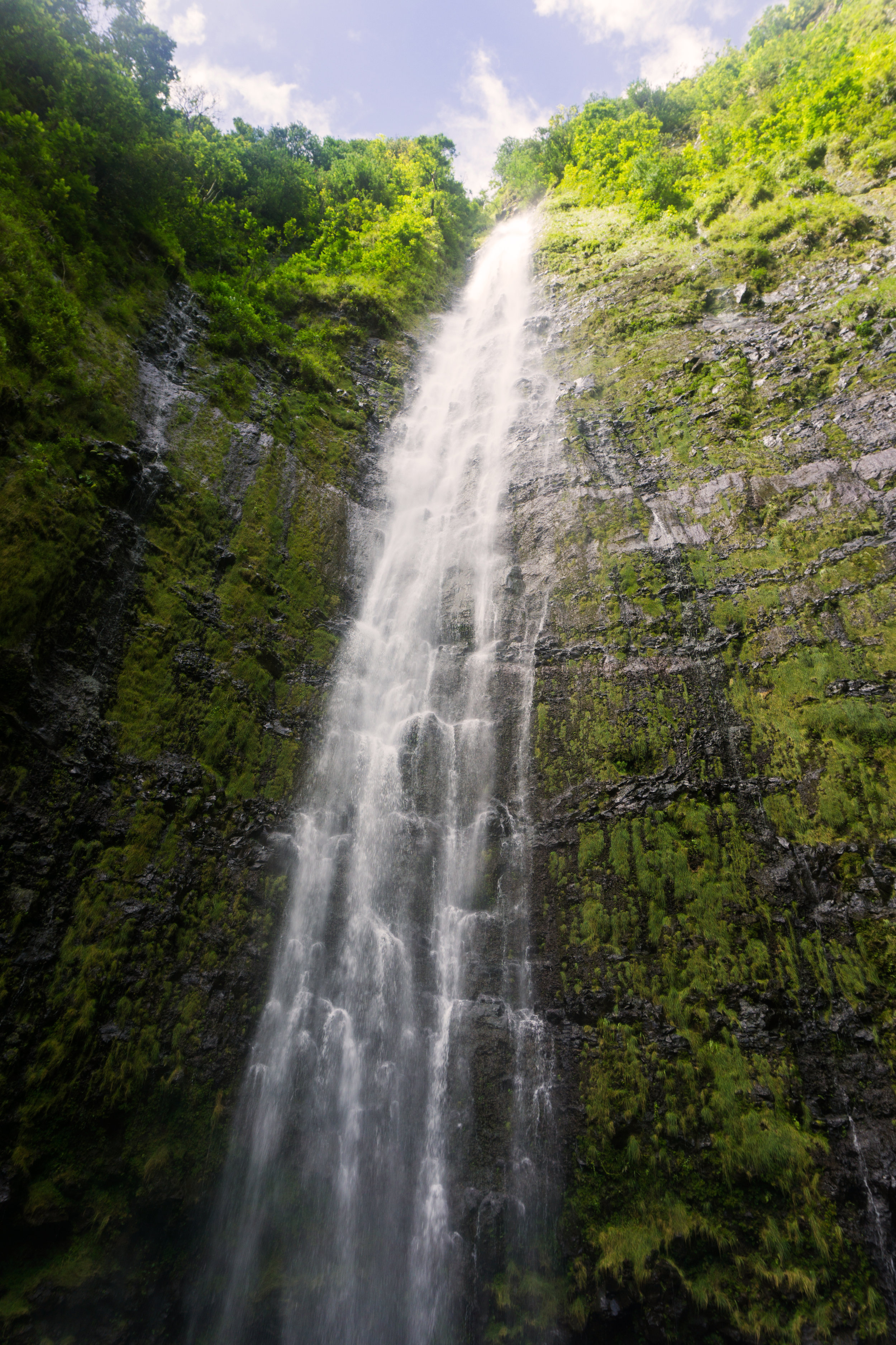 AstroBandit_Maui_Hawaii_JordanRose_Hana_WaimokuFalls_29.jpg