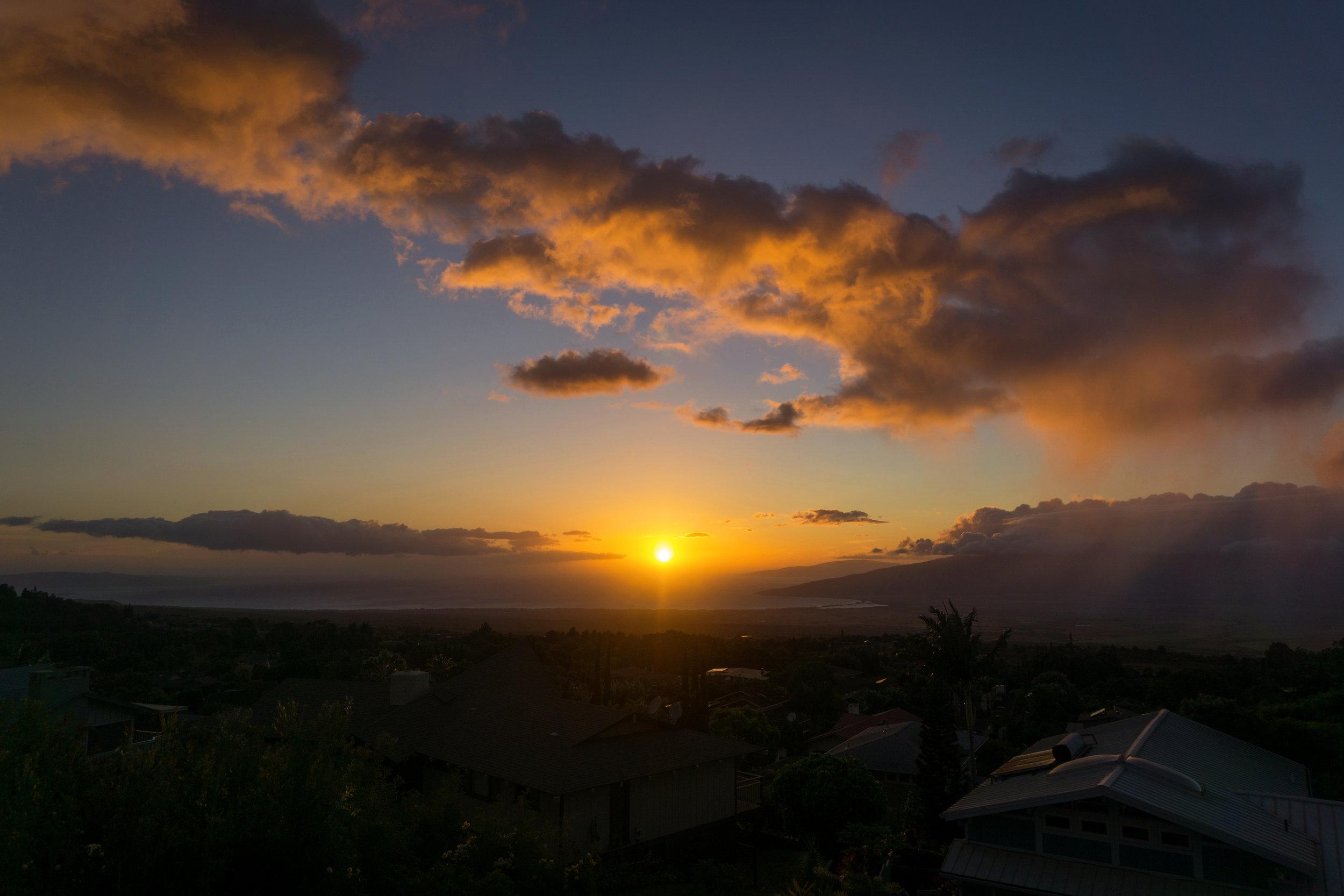 AstroBandit_Maui_Hawaii_JordanRose_Kula_Sunset_30.jpg