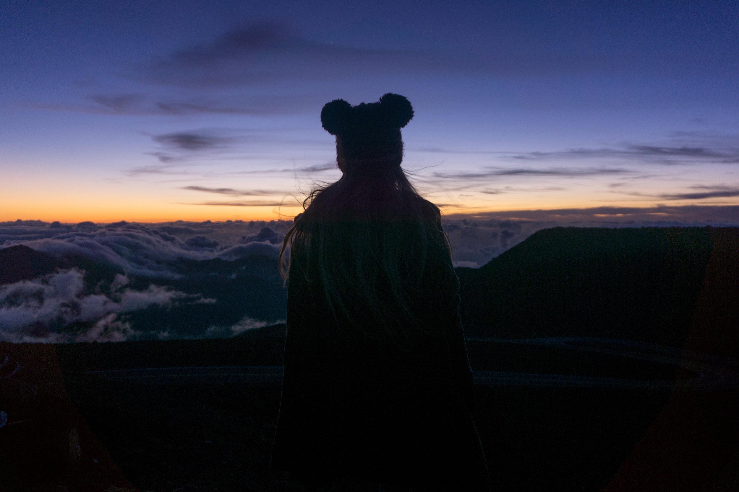 AstroBandit_Maui_Hawaii_JordanRose_Haleakala_Sunrise_34.jpg