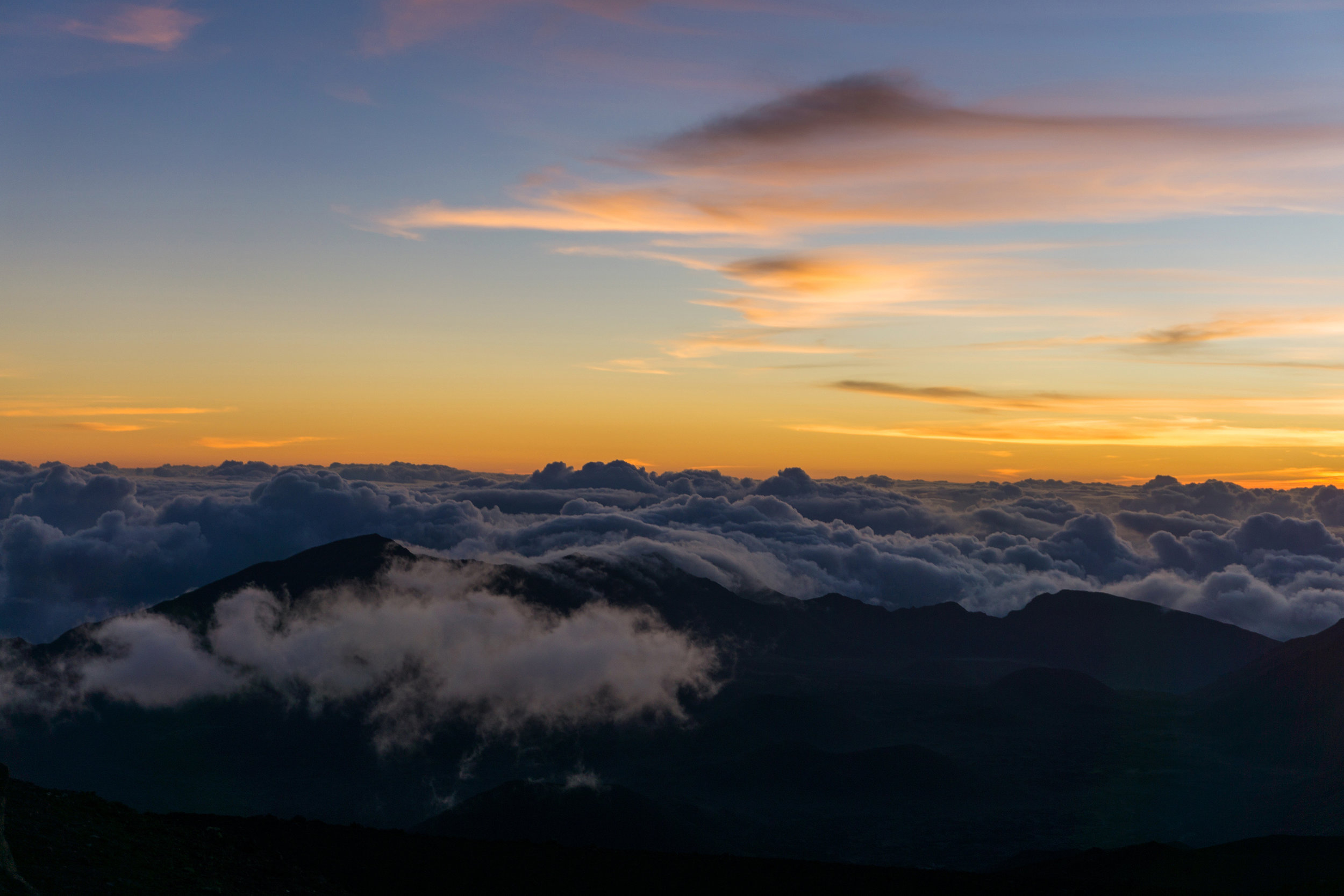AstroBandit_Maui_Hawaii_JordanRose_Haleakala_Sunrise_35.jpg