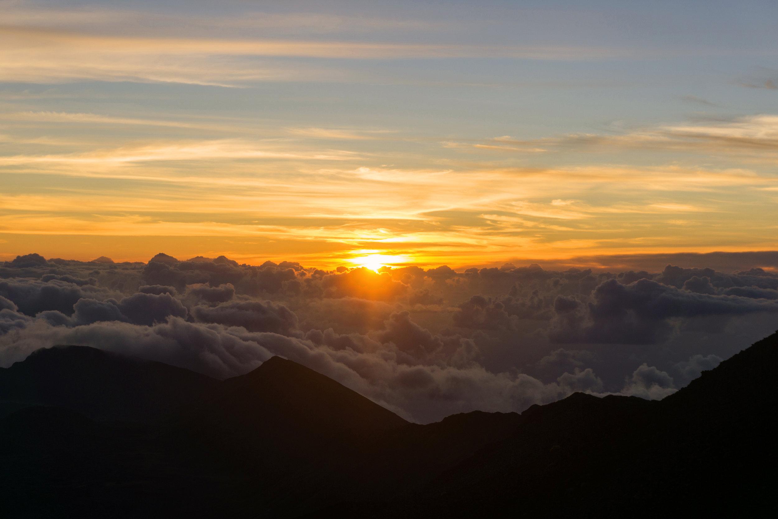 AstroBandit_Maui_Hawaii_JordanRose_Haleakala_Sunrise_36.jpg