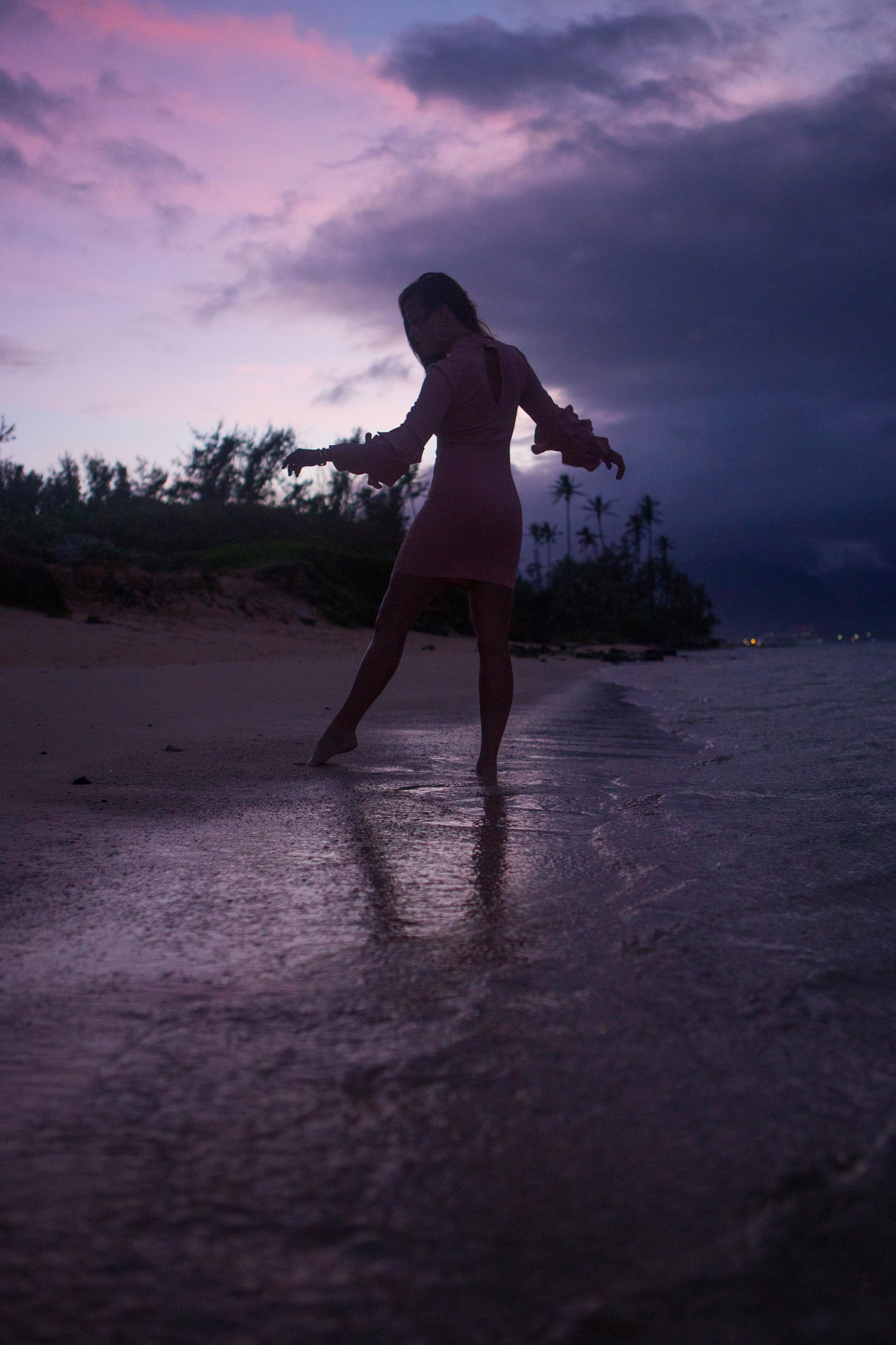 AstroBandit_Maui_Hawaii_JordanRose_NorthShore_Sunset_43.jpg