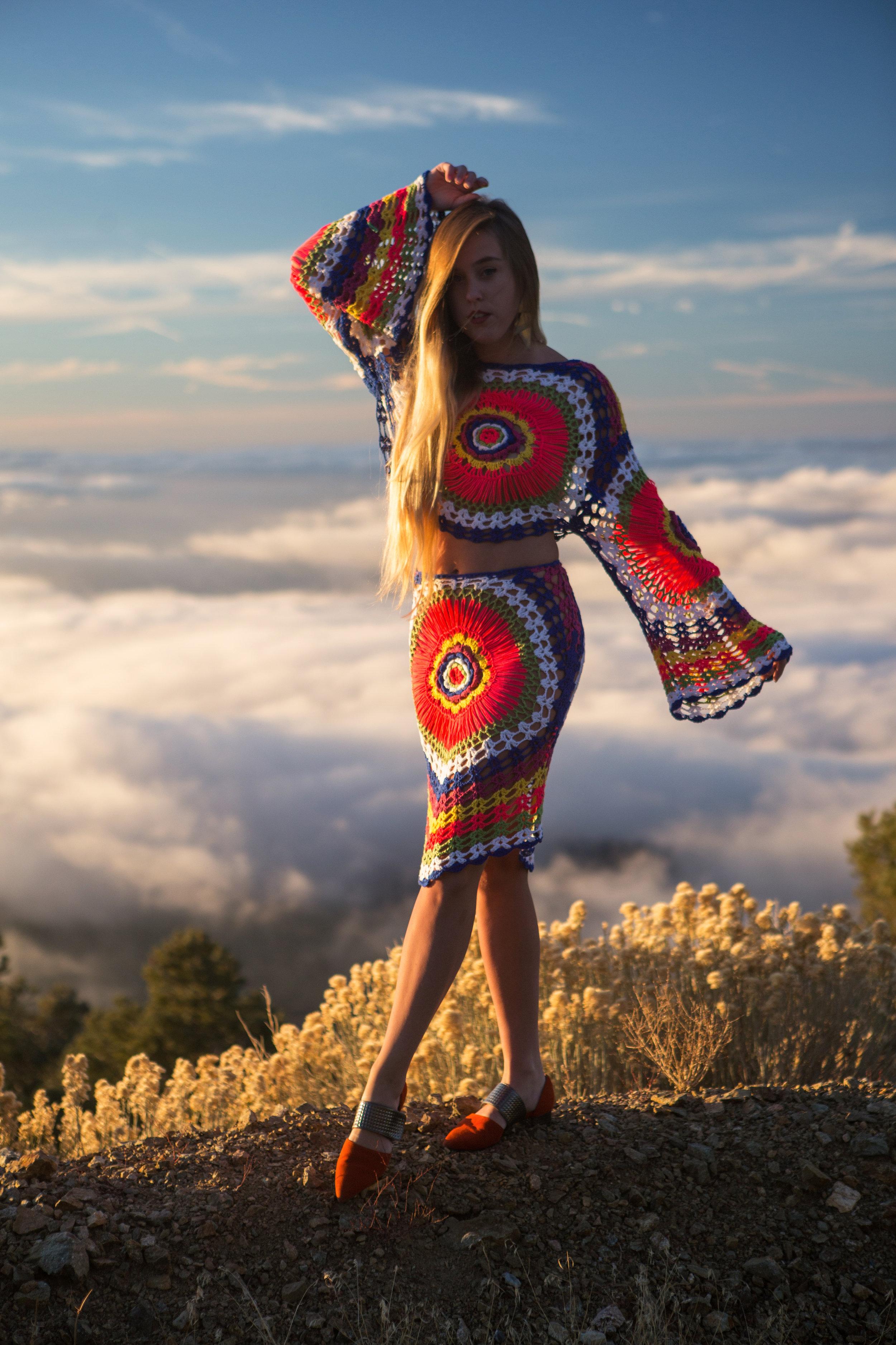 JordanRose_SeaOfClouds_Crochet_Rainbow_1.jpg