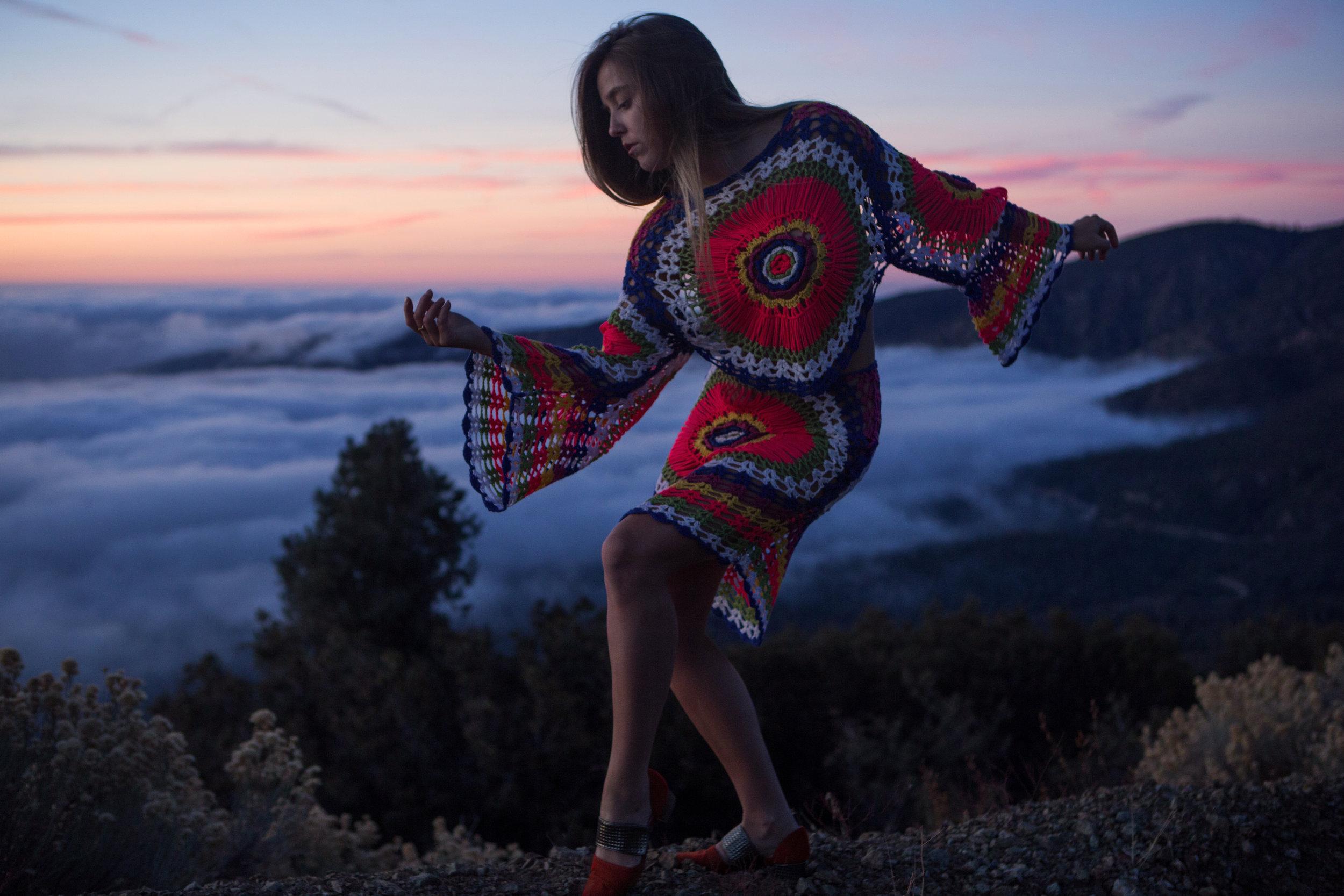 JordanRose_SeaOfClouds_Crochet_Rainbow_11.jpg