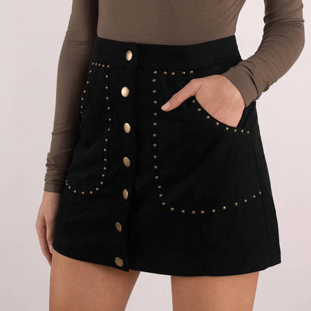 black-i-like-me-better-faux-suede-button-up-skirt.jpg