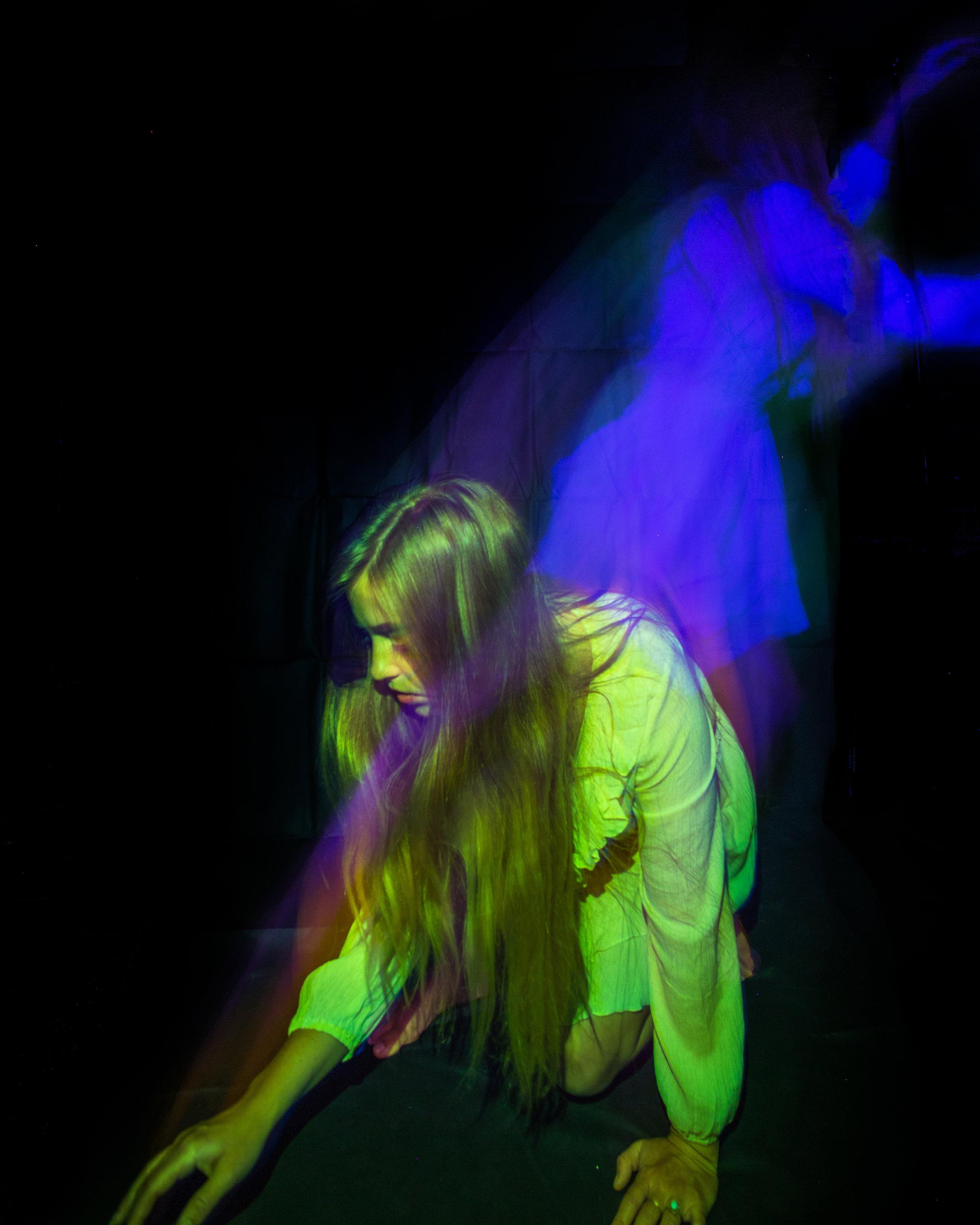 JordanRose_DarrenPearson_AstroBandit_DariusTwin_lightpainting_psychedelic_dancer_3.jpg