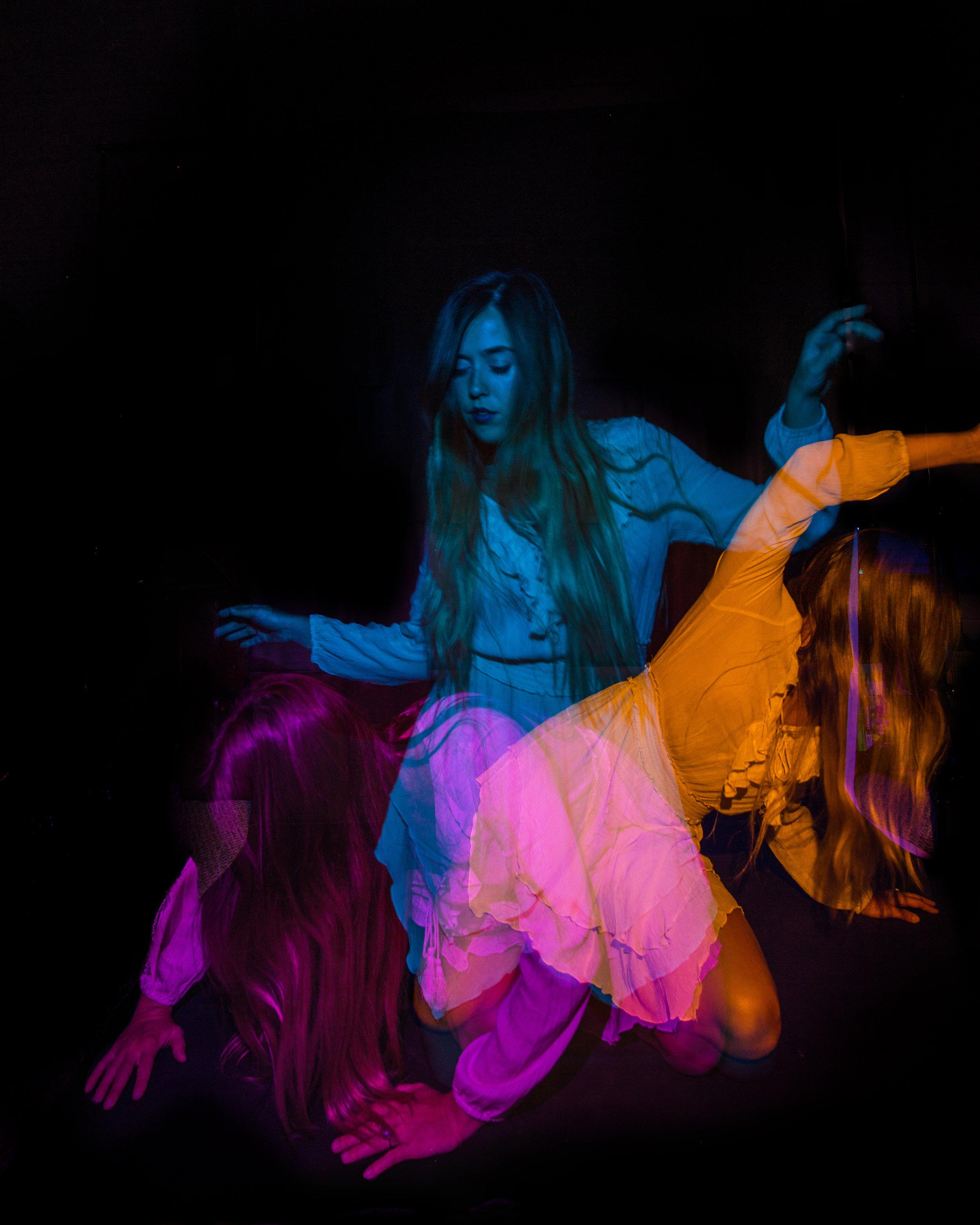 JordanRose_DarrenPearson_AstroBandit_DariusTwin_lightpainting_psychedelic_dancer_5.jpg