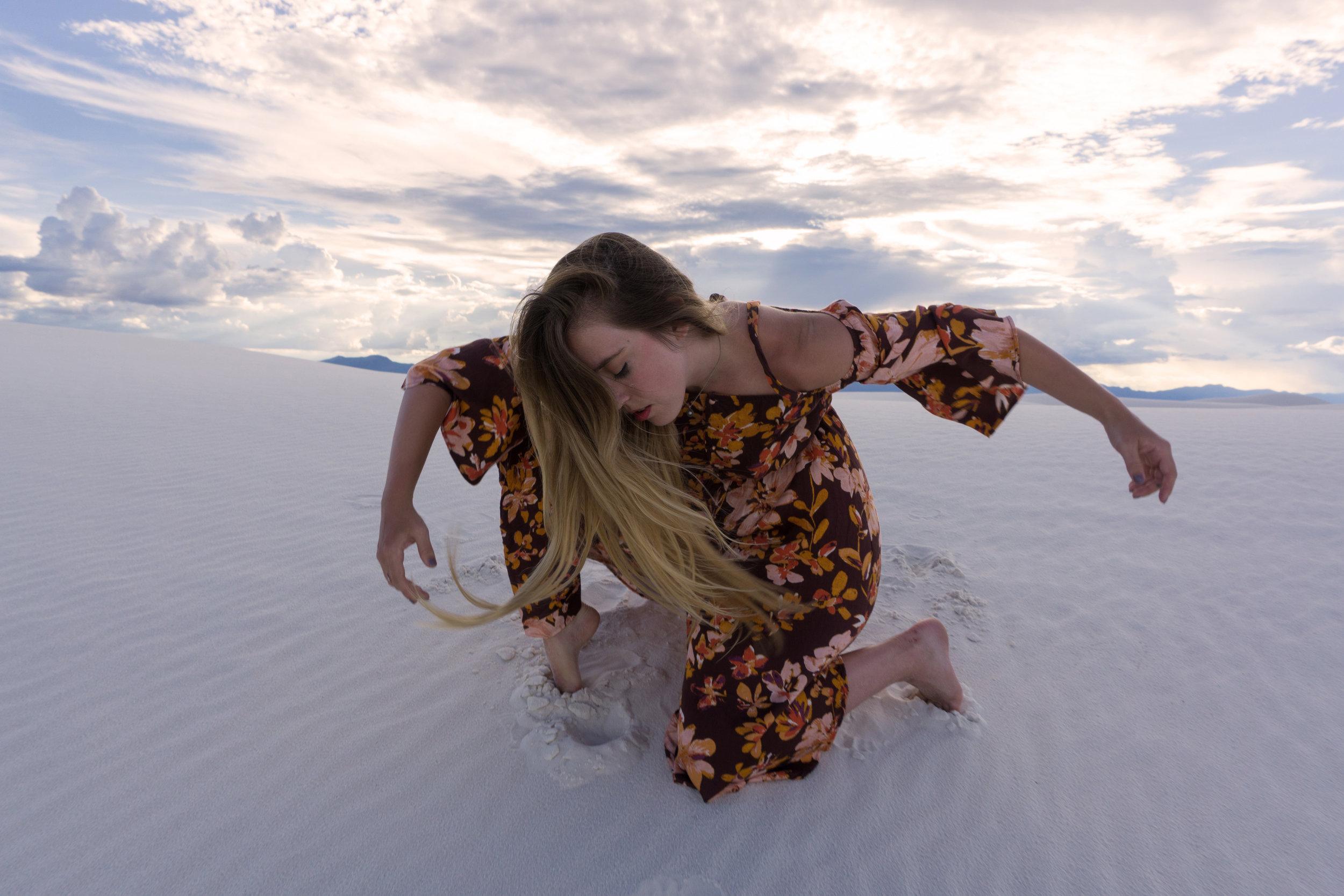 AstroBandit_JordanRose_WhiteSands_Dancing_Dancer_SomedaysLovin_GypsumSand_8.jpg