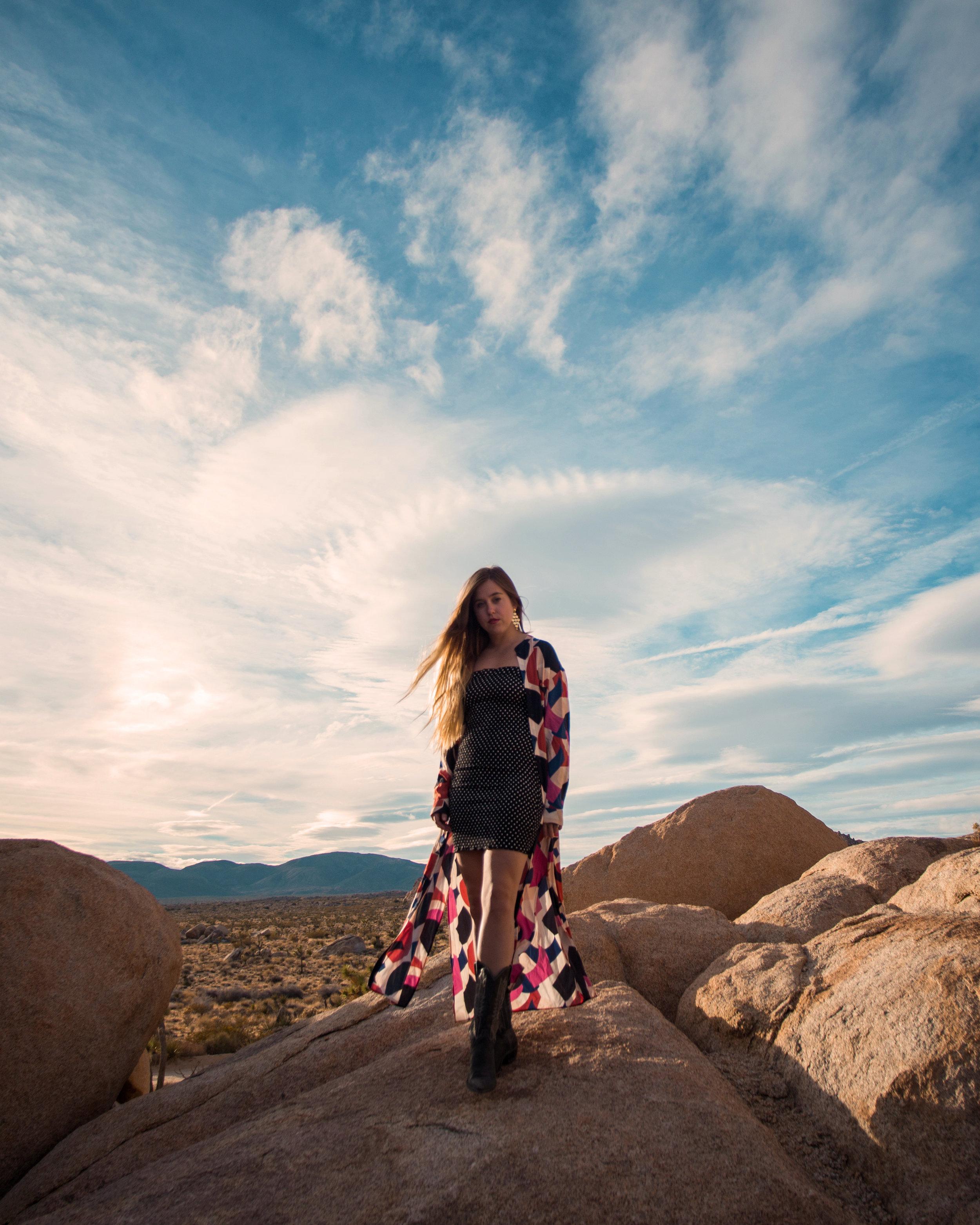 AstroBandit_JordanRose_GoJane_FreePeople_CowboyBoots_FarylRobin_Desert_Sunset_Spring_2018_MixingPrints_4.jpg