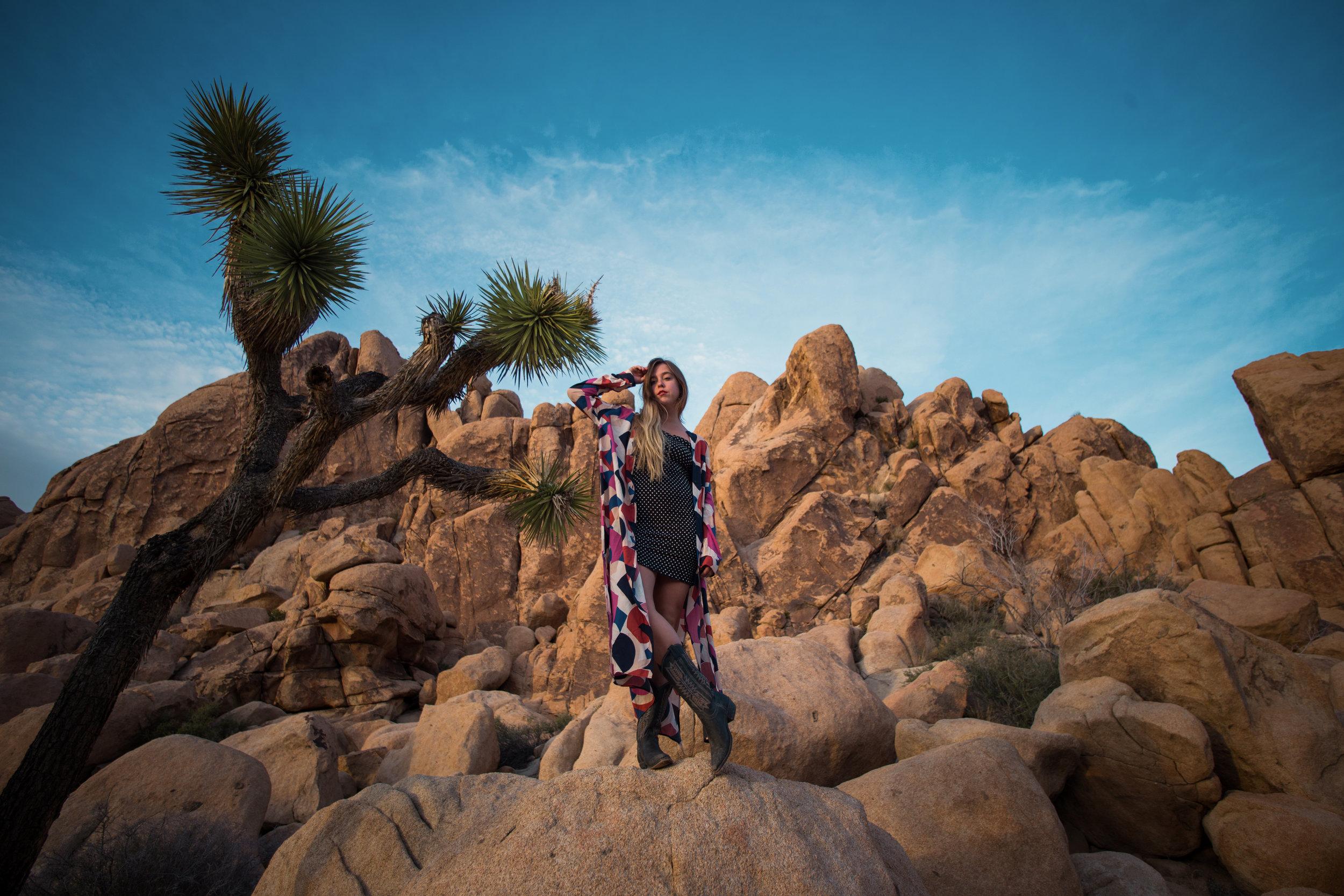 AstroBandit_JordanRose_GoJane_FreePeople_CowboyBoots_FarylRobin_Desert_Sunset_Spring_2018_MixingPrints_7.jpg