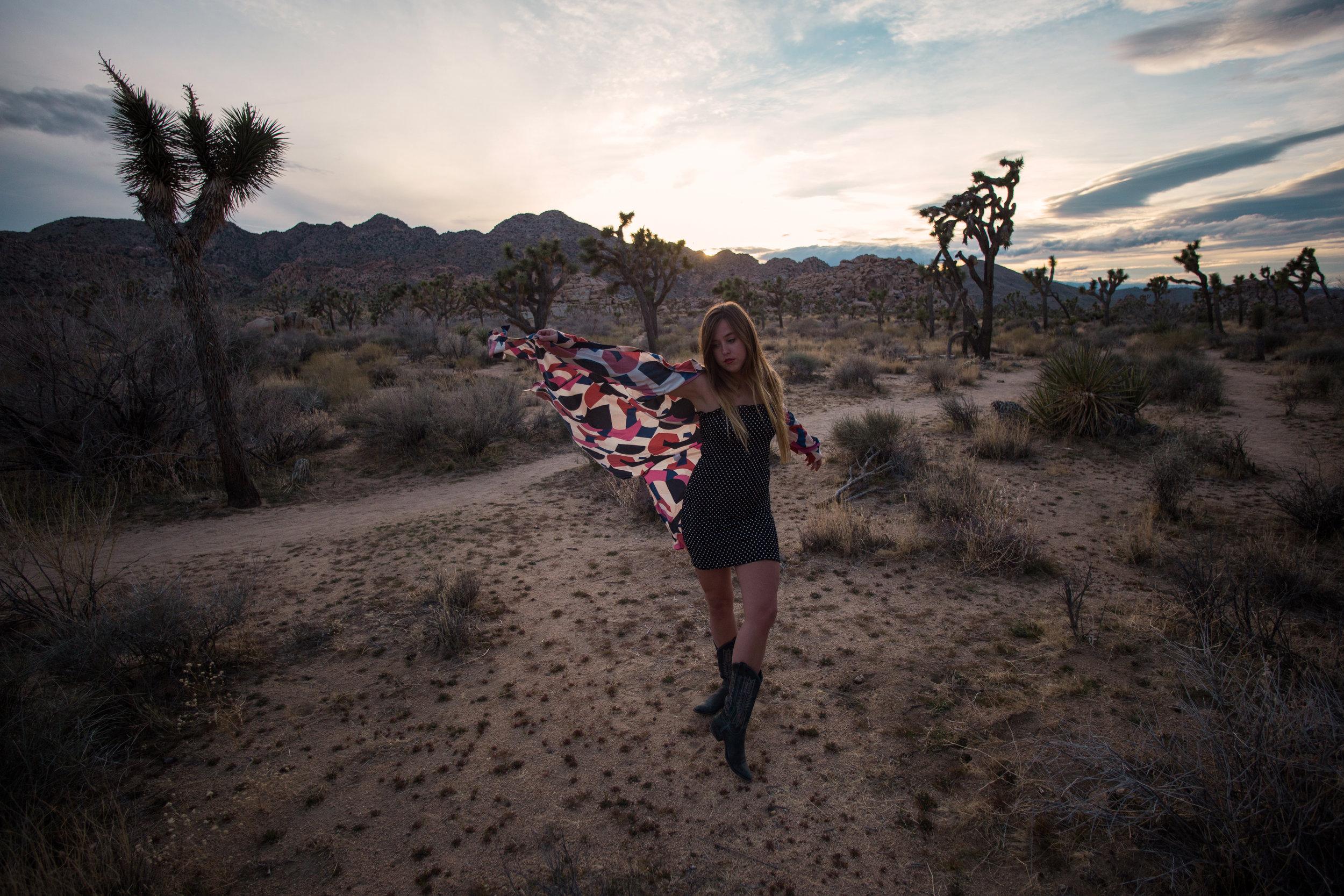 AstroBandit_JordanRose_GoJane_FreePeople_CowboyBoots_FarylRobin_Desert_Sunset_Spring_2018_MixingPrints_9.jpg
