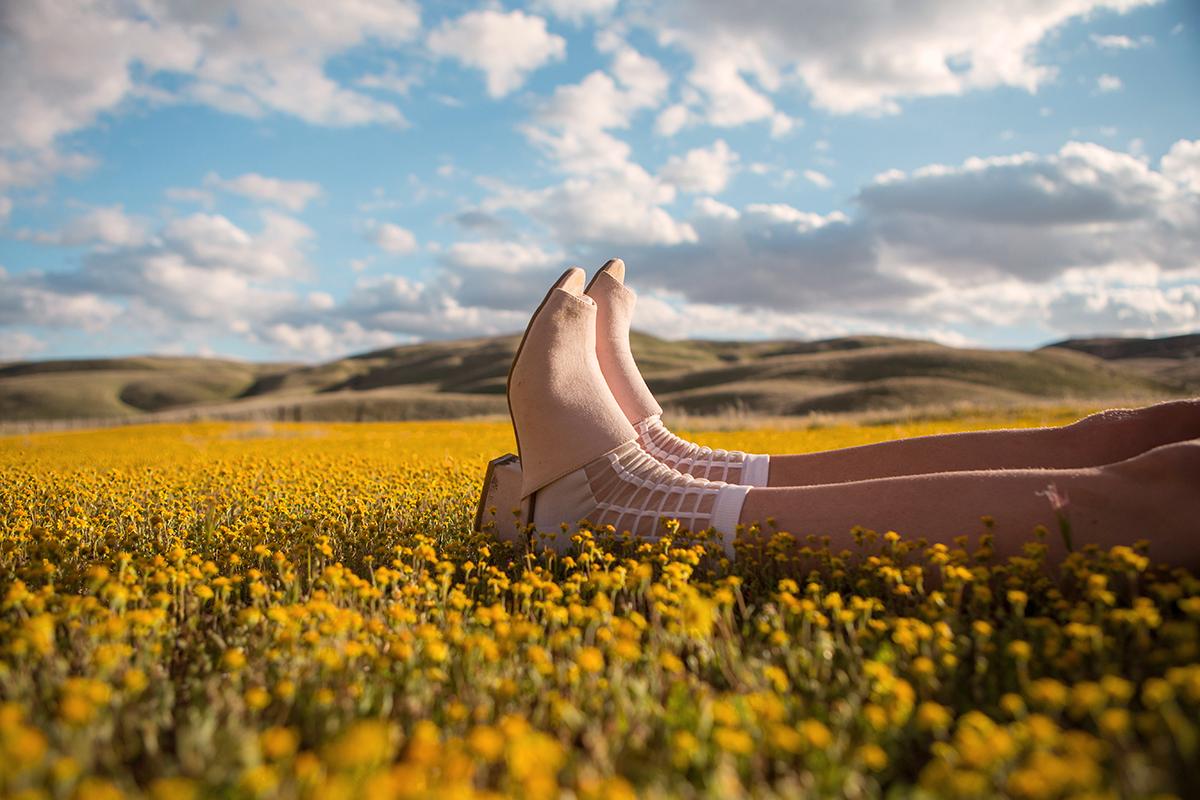 spring_fever_bandit_boutique_pink_mules_floral_emroidered_shorts_spring_3.jpg