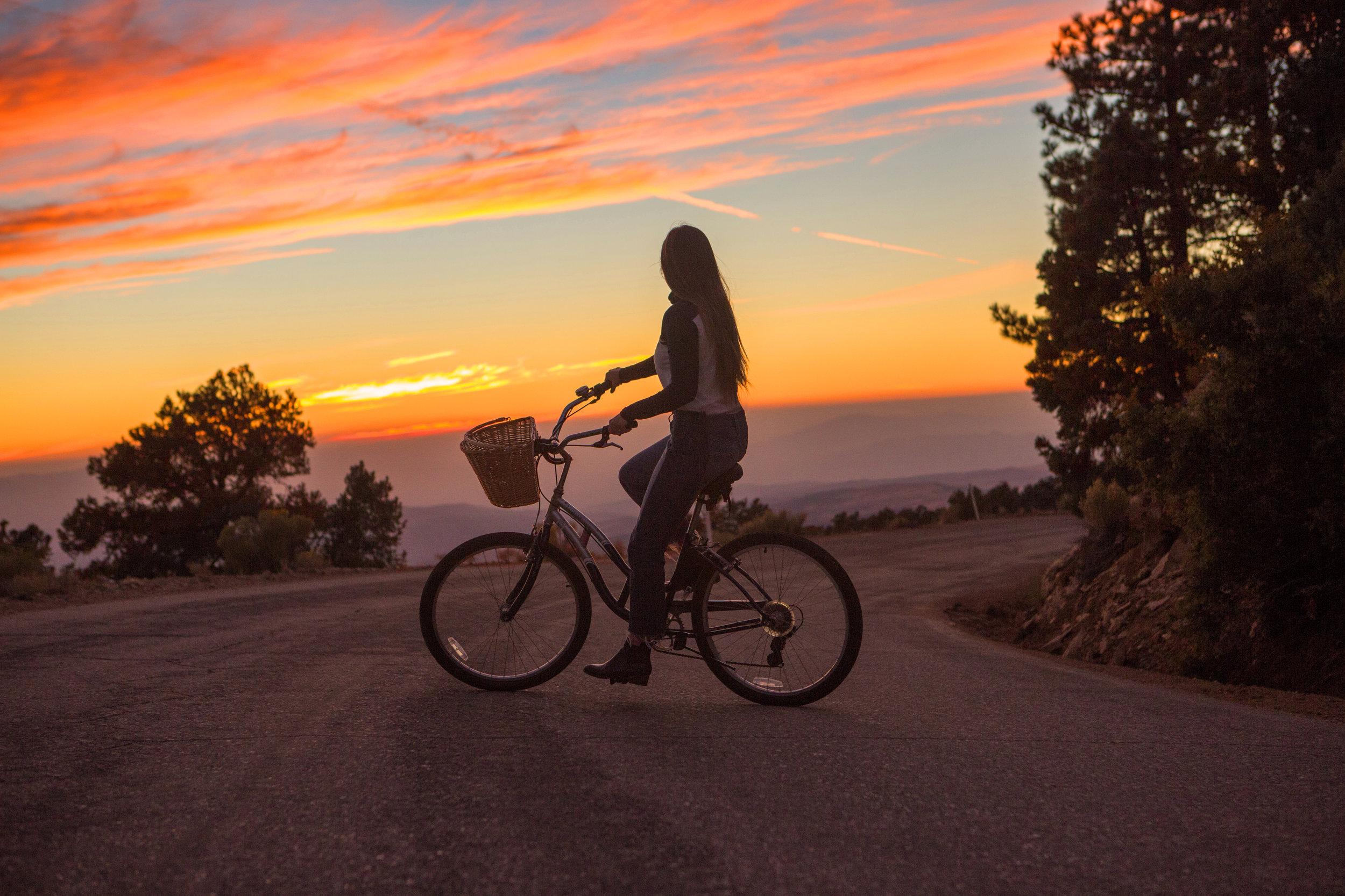 AstroBandit_JordanRose_Revere_Sunset_Bike_Ride_California_Mountains_1.jpg