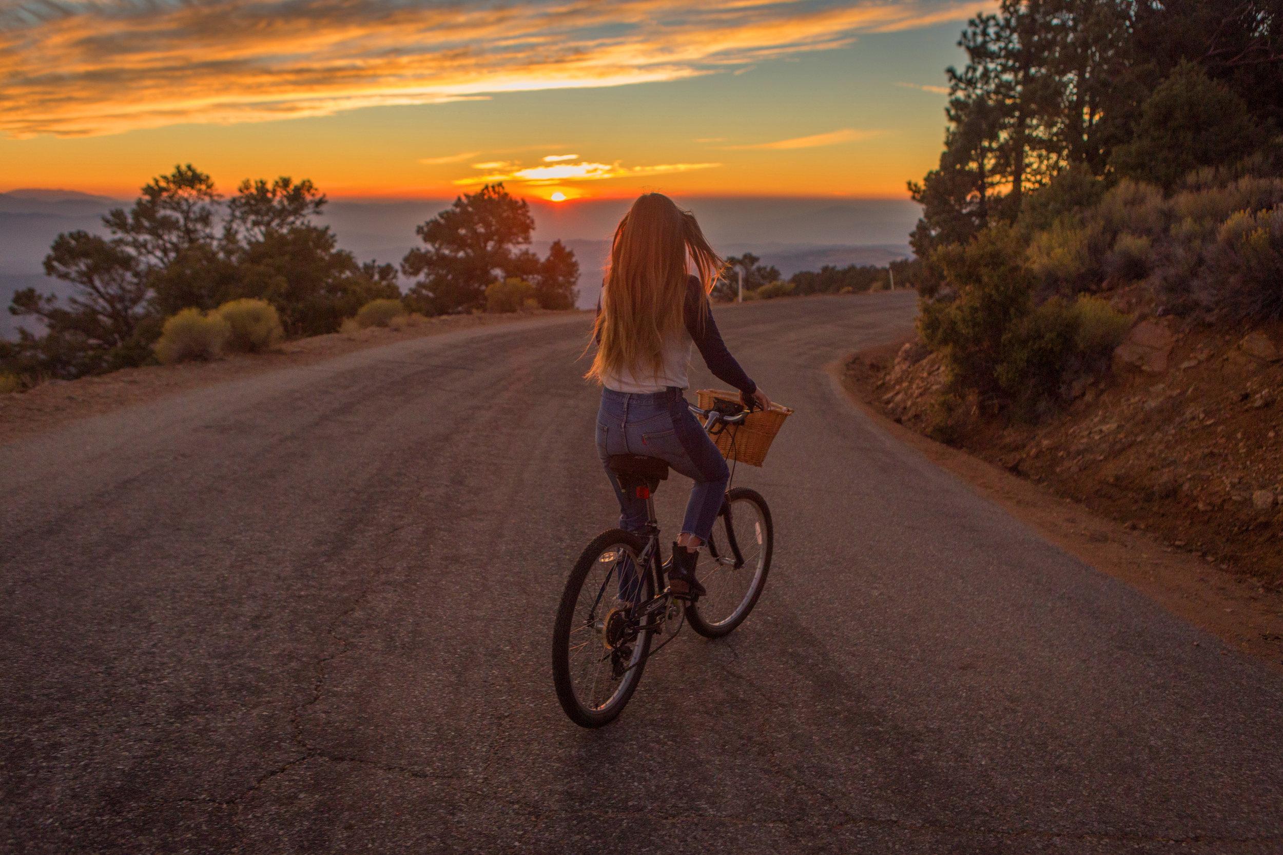 AstroBandit_JordanRose_Revere_Sunset_Bike_Ride_California_Mountains_2.jpg