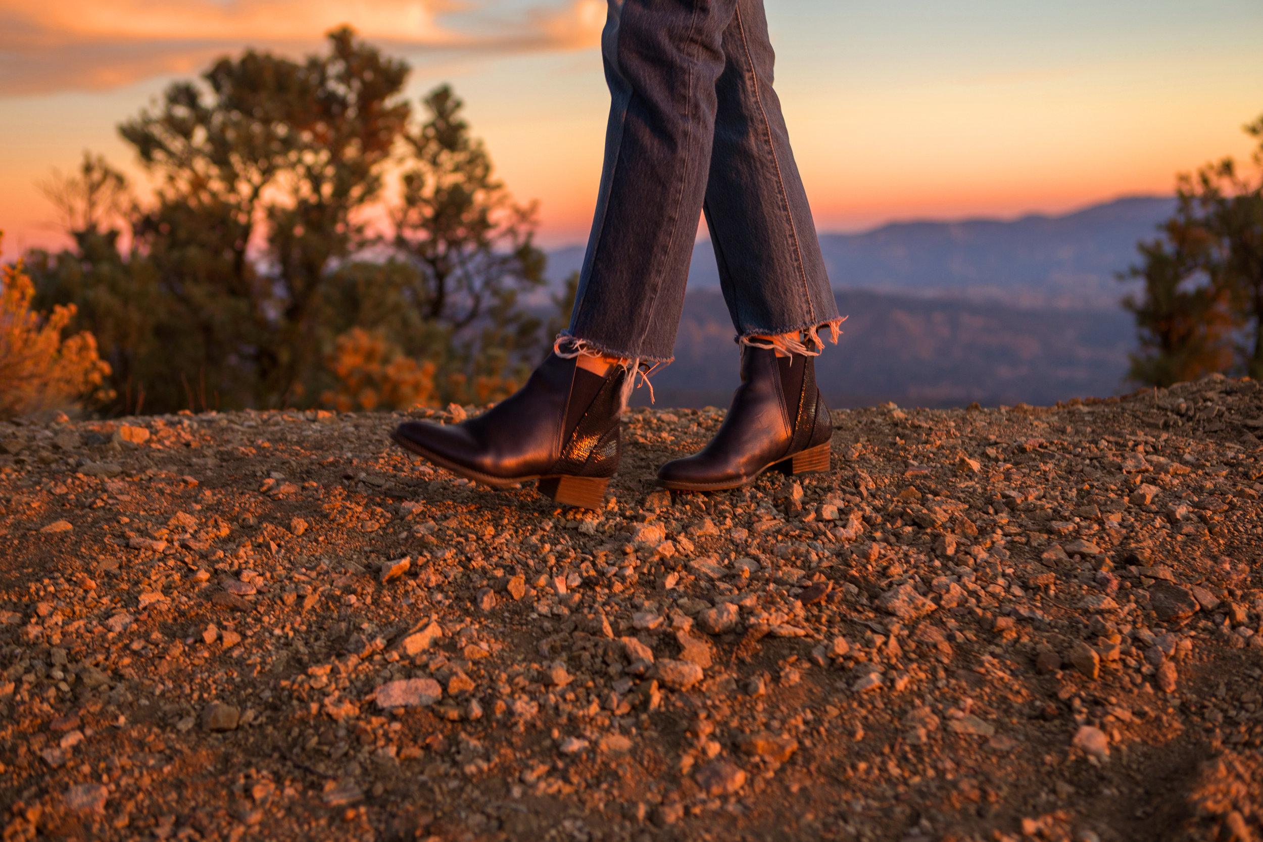 AstroBandit_JordanRose_Revere_Sunset_Bike_Ride_California_Mountains_3.jpg