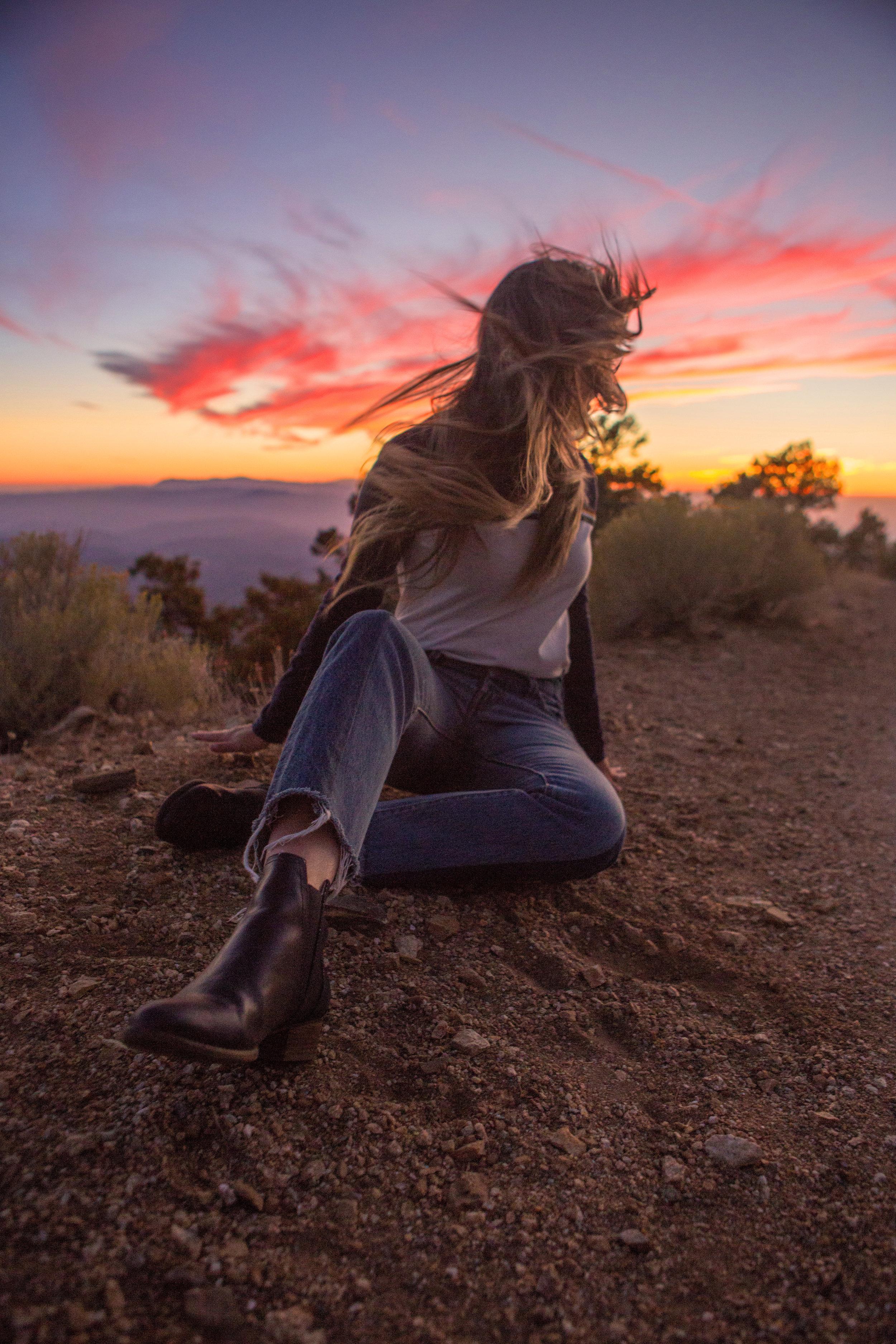 AstroBandit_JordanRose_Revere_Sunset_Bike_Ride_California_Mountains_4.jpg