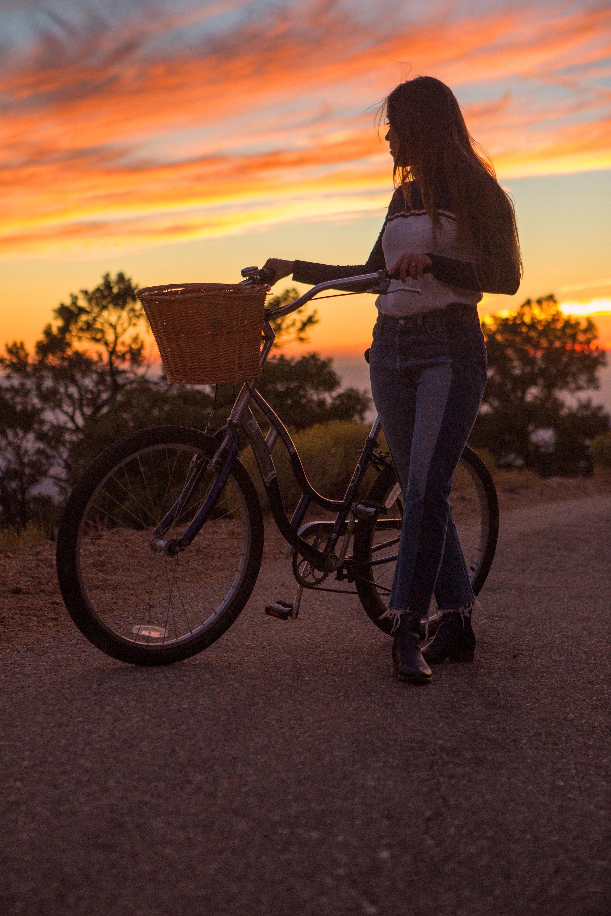 AstroBandit_JordanRose_Revere_Sunset_Bike_Ride_California_Mountains_6.jpg
