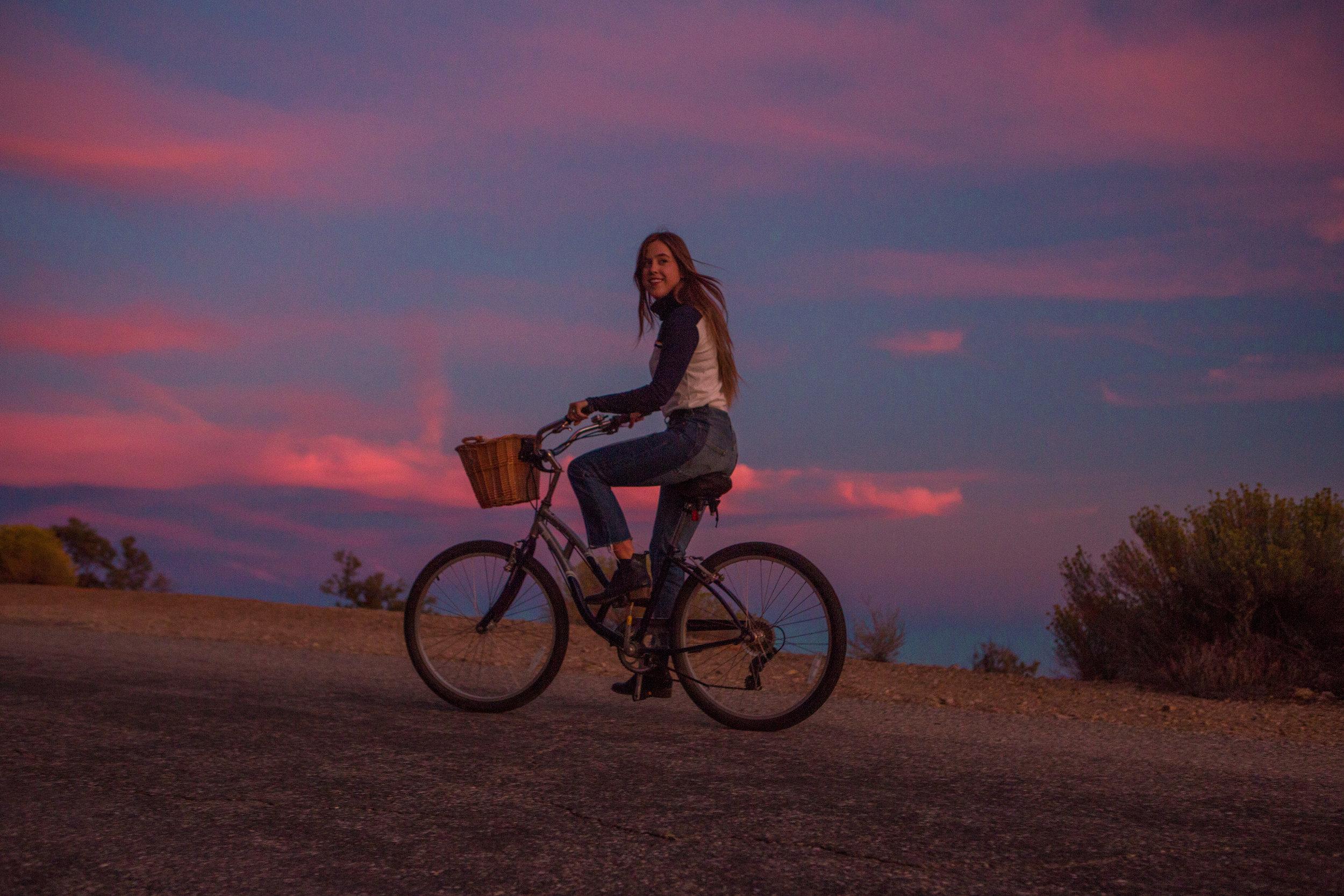 AstroBandit_JordanRose_Revere_Sunset_Bike_Ride_California_Mountains_7.jpg