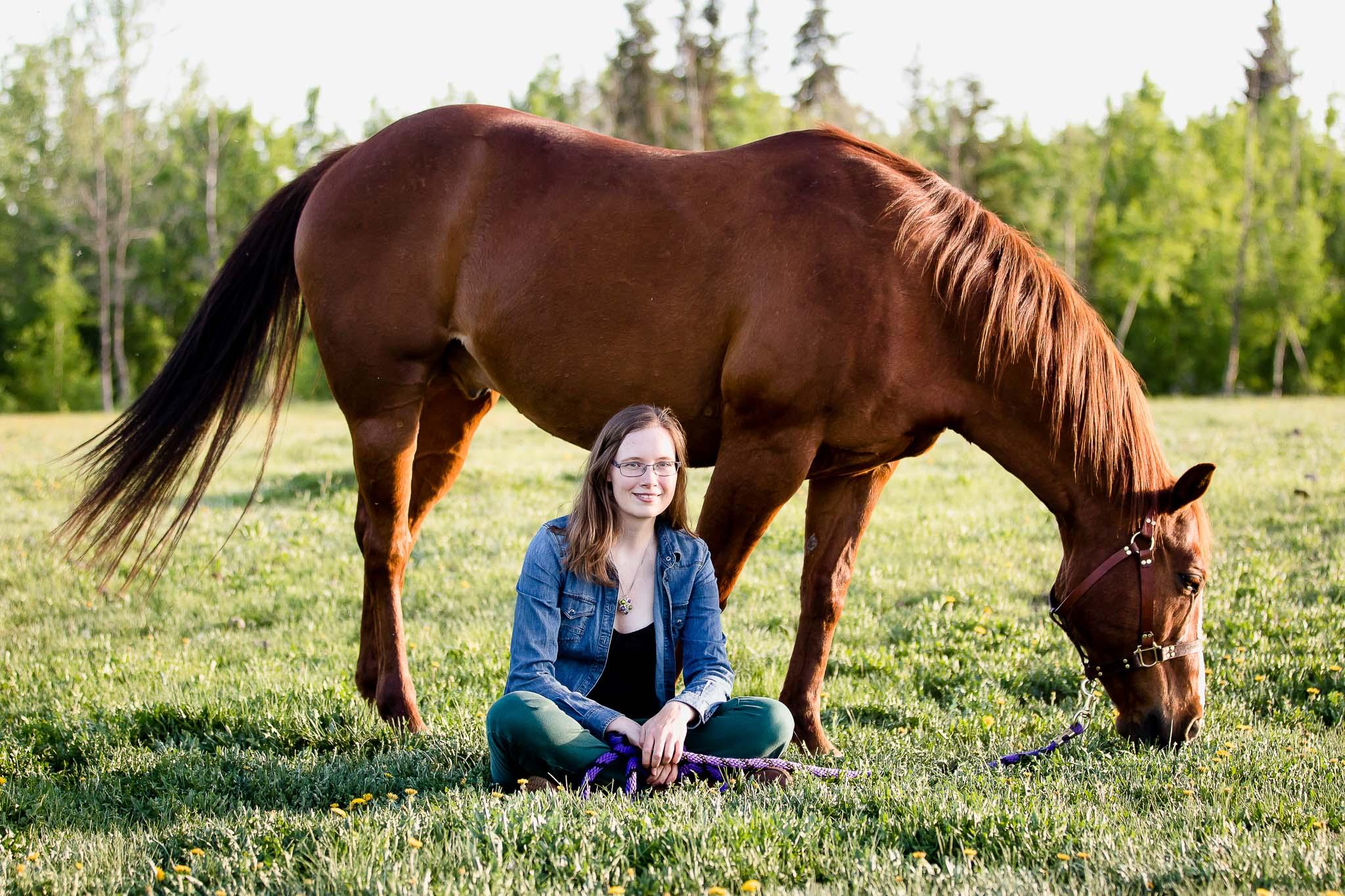 Photo by Rebecca Klassen,  http://mistymountainimages.ca/