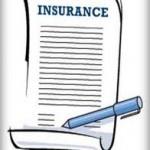 insurance-contract-150x150.jpg