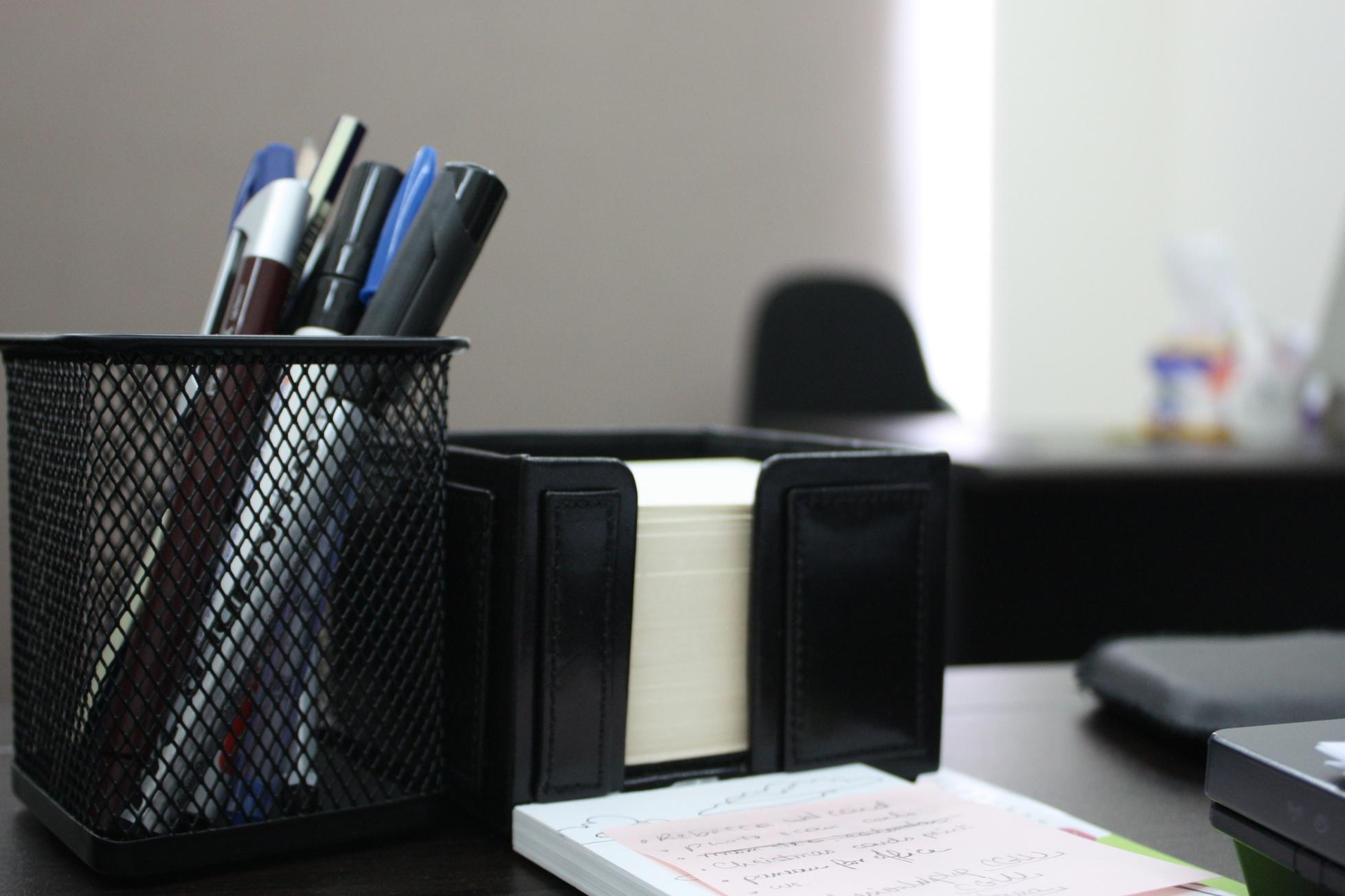 Small & Medium Business Litigation