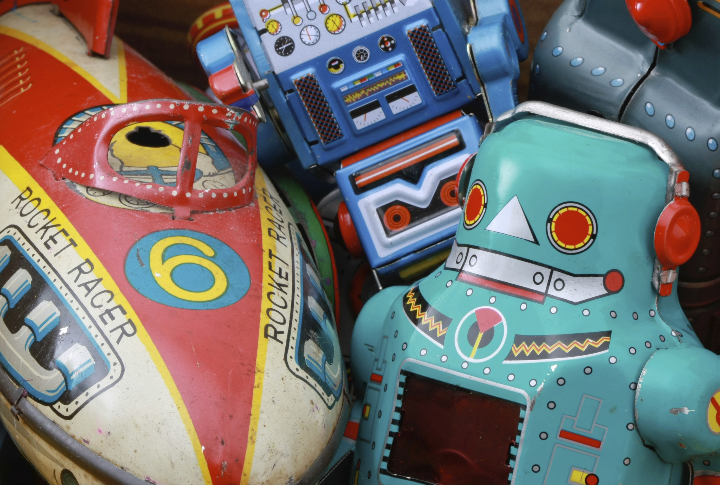old-toys-lead-poisoning.jpg