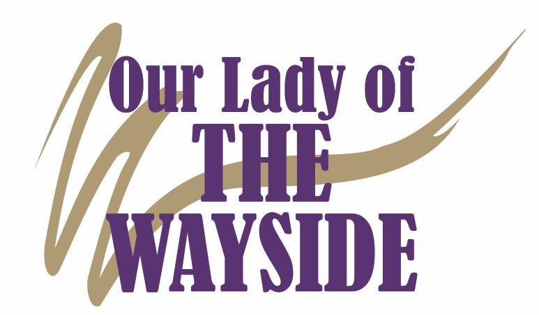 lady-of-the-wayside.jpeg