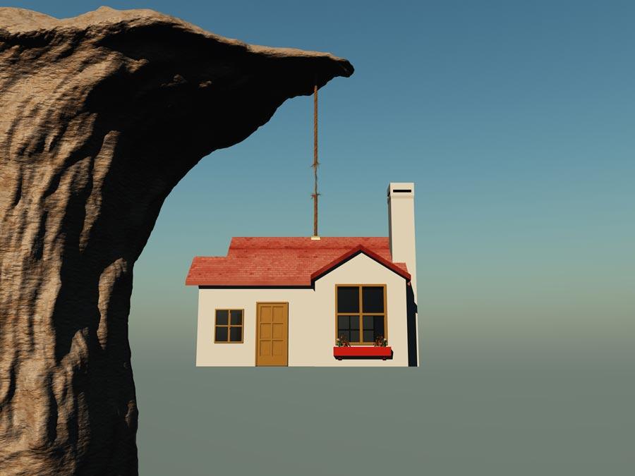 homeowner lawsuit