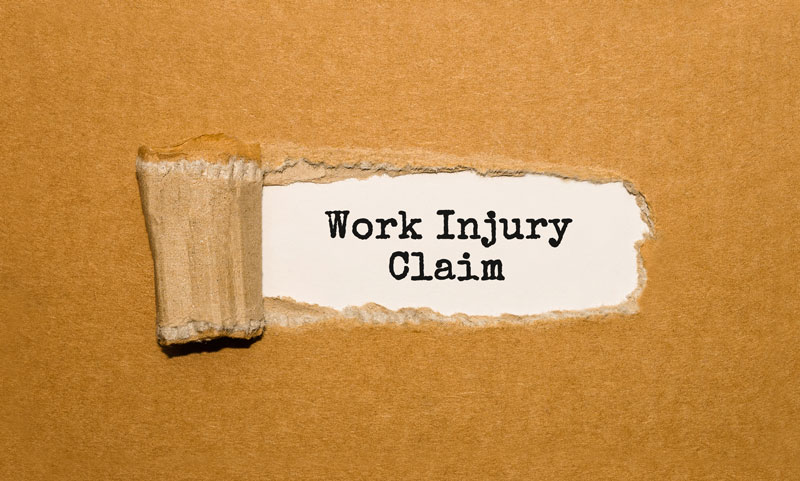 work-injury-claim.jpg